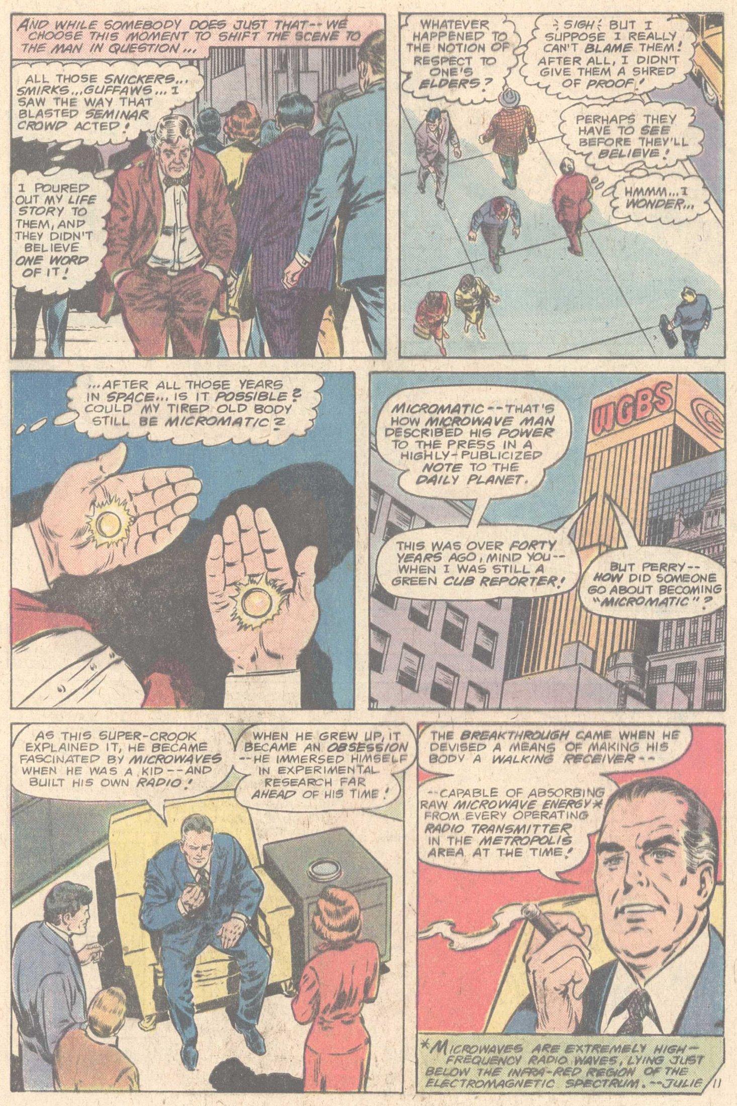 Action Comics (1938) 487 Page 16