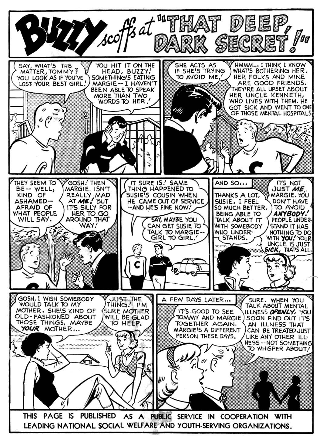 Buzzy issue 44 - Page 2