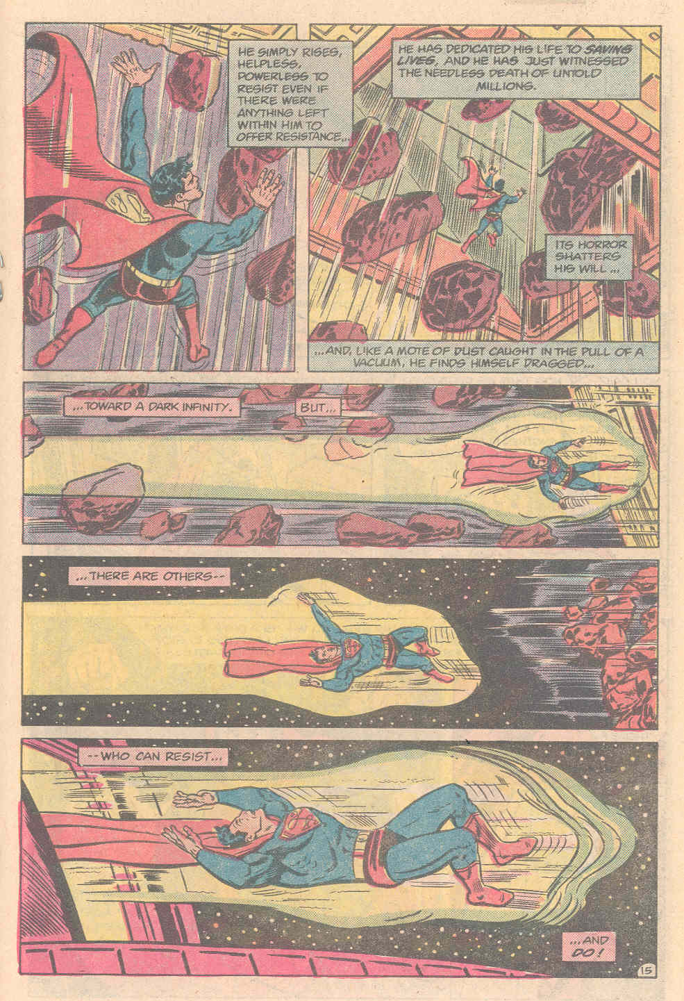 Action Comics (1938) 528 Page 18