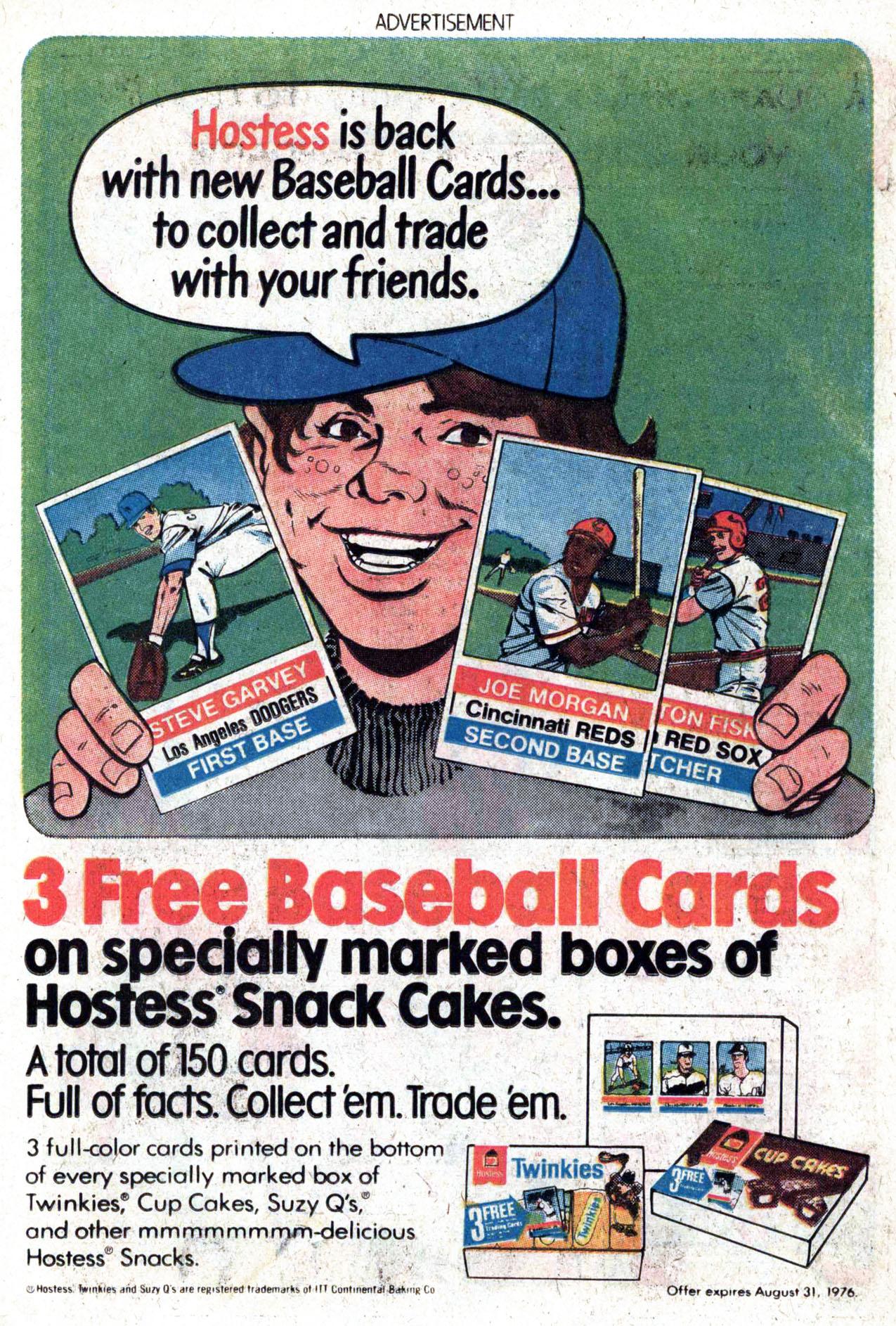 Read online Amazing Adventures (1970) comic -  Issue #38 - 31