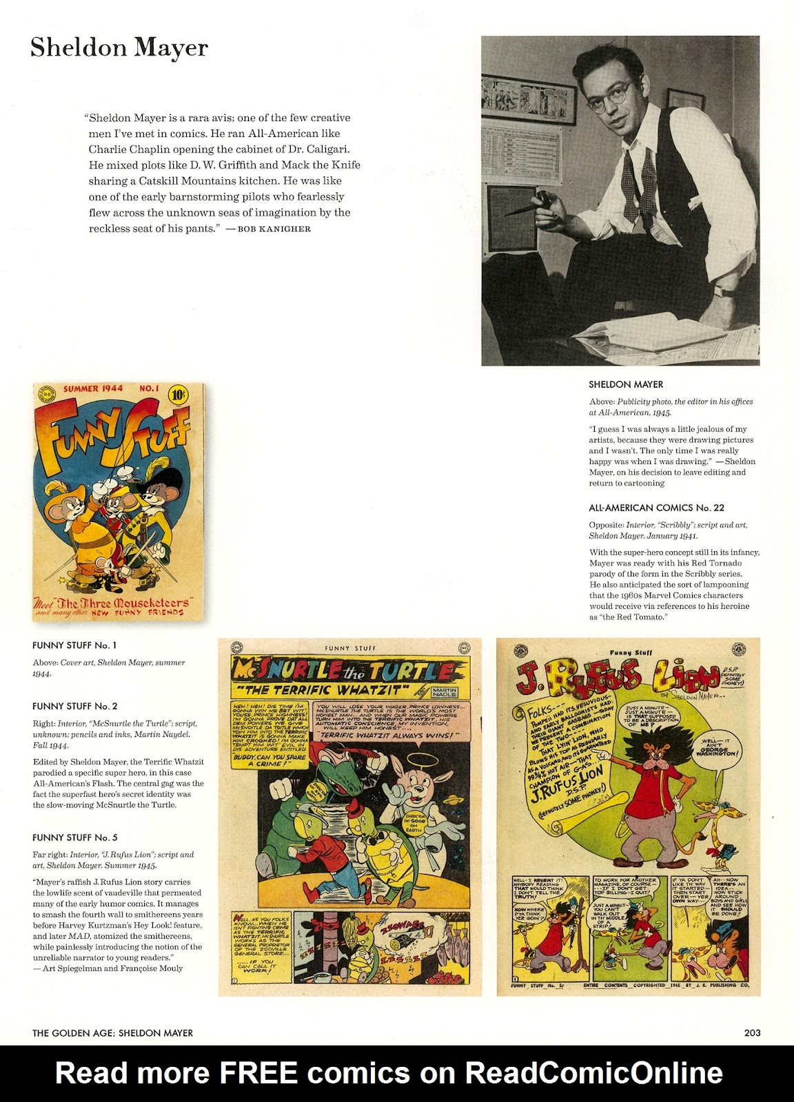 Read online 75 Years Of DC Comics comic -  Issue # TPB (Part 3) - 15