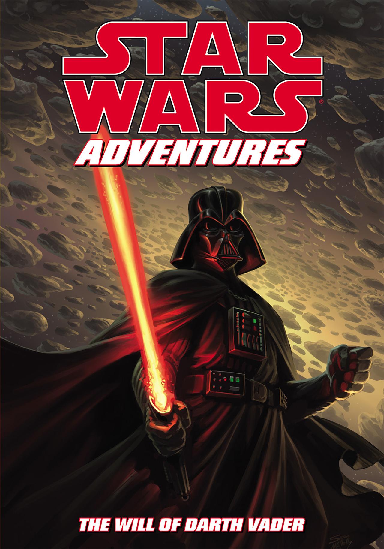 Read online Star Wars Omnibus comic -  Issue # Vol. 33 - 241