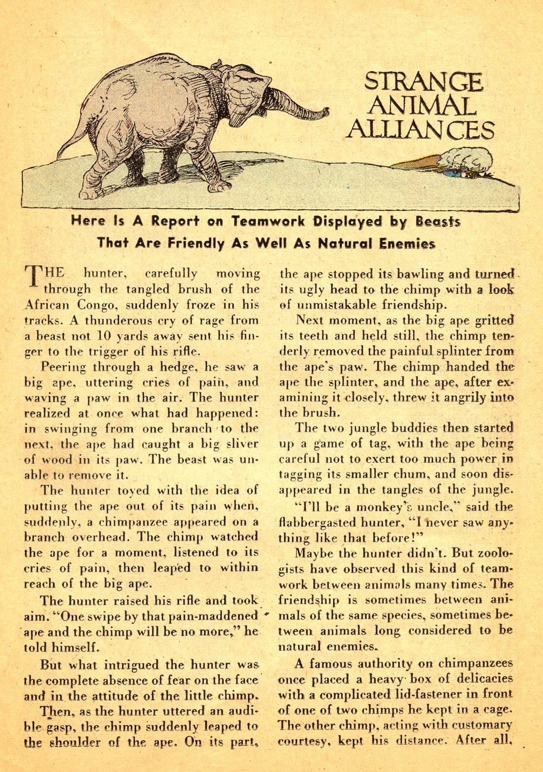 Read online Adventure Comics (1938) comic -  Issue #217 - 25