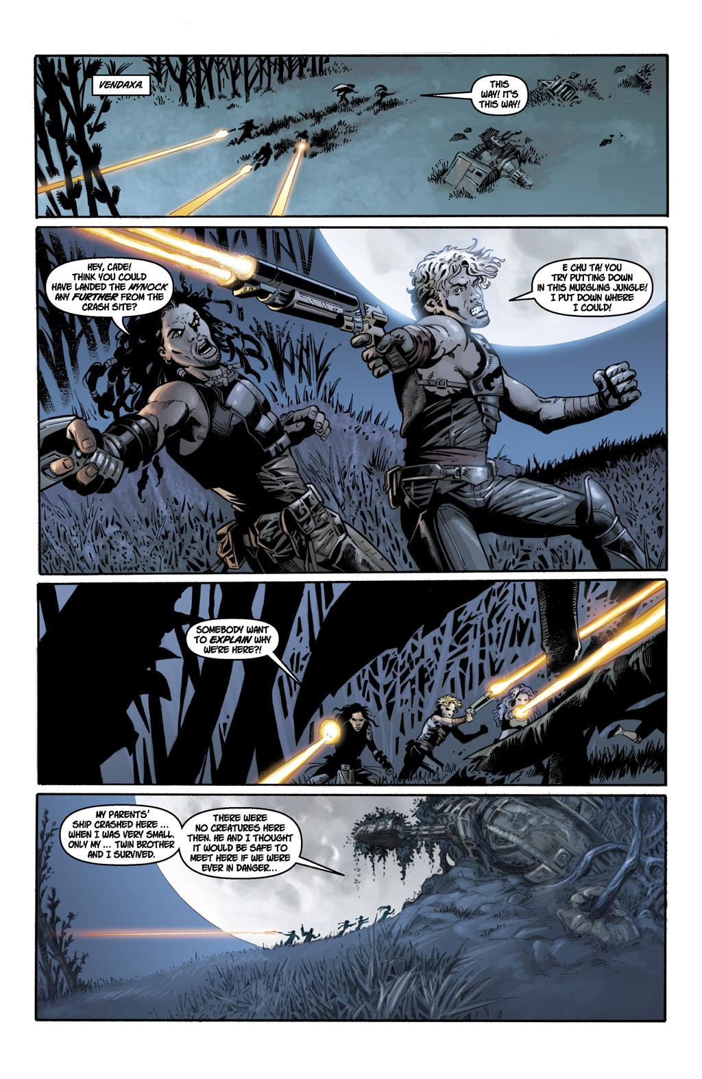 Cade Skywalker Rivals Yoda LqoFr3VwSEcXlYRfqL9U8CVVNJT3CoCpVg3vMqpZrHgj0KjPgQF0llkdGaF6JsV_ApMr2pT2dYkP=s1600