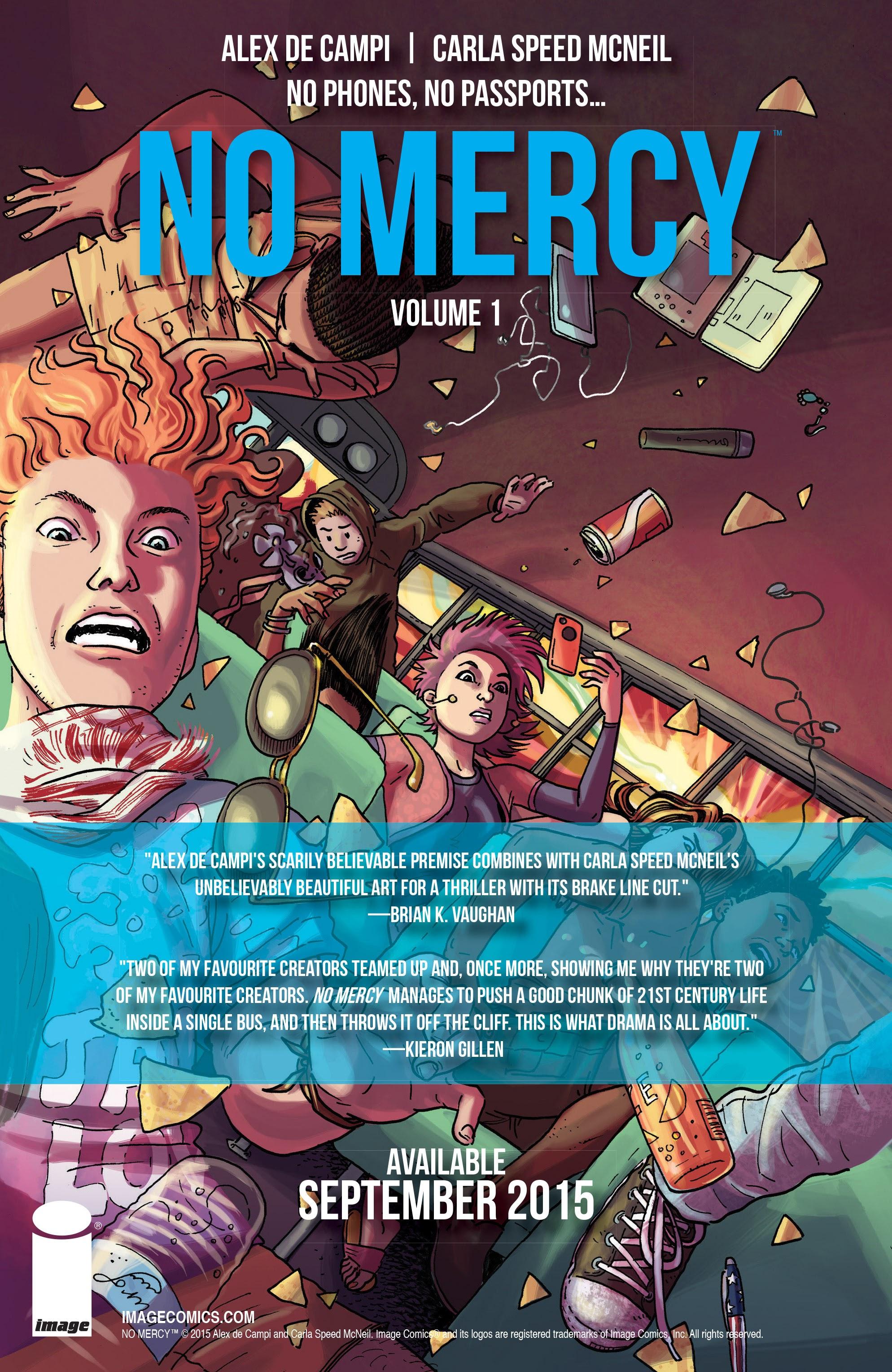 Read online Skullkickers comic -  Issue #33 - 24