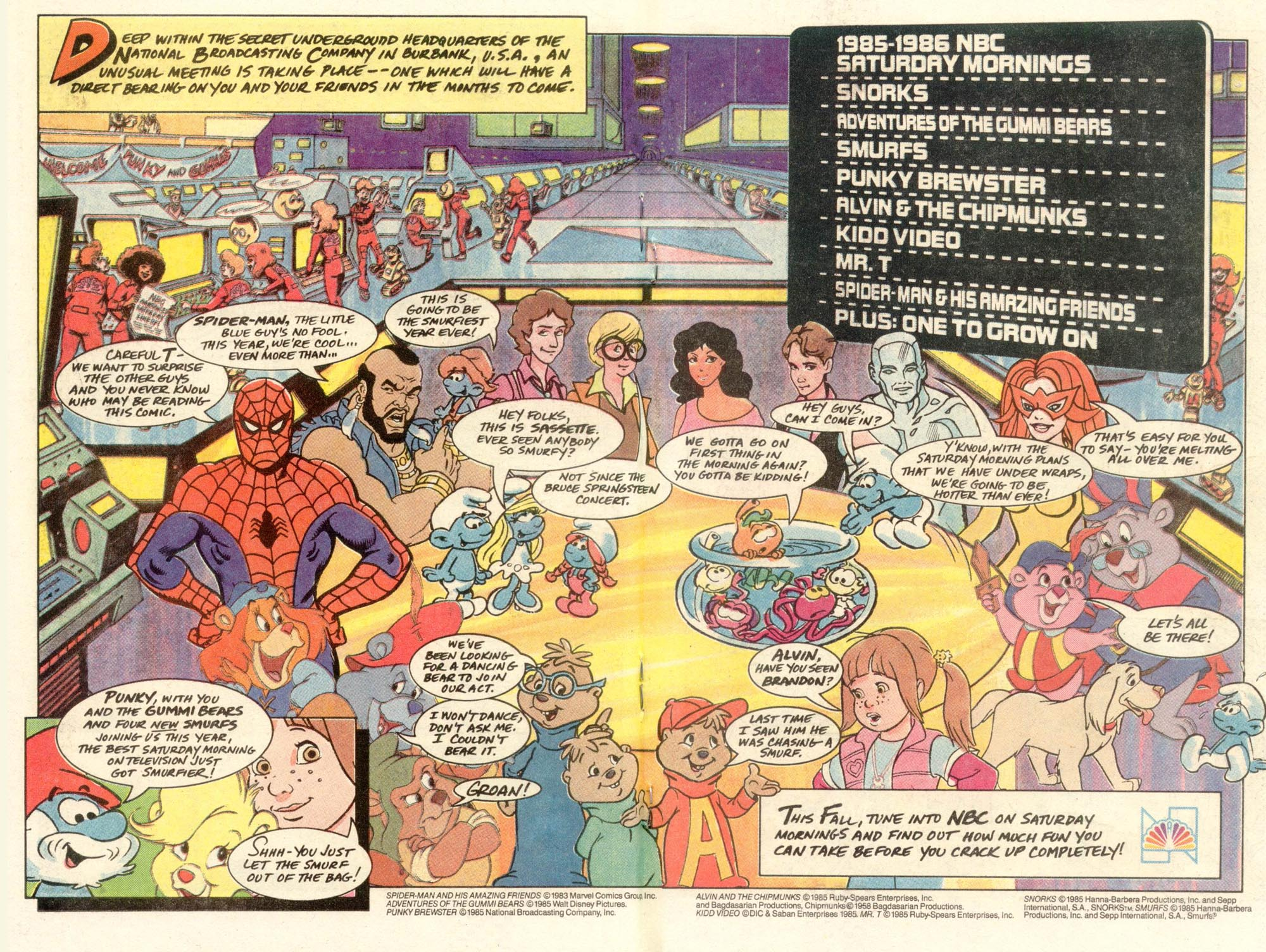 Read online Sergio Aragonés Groo the Wanderer comic -  Issue #10 - 13