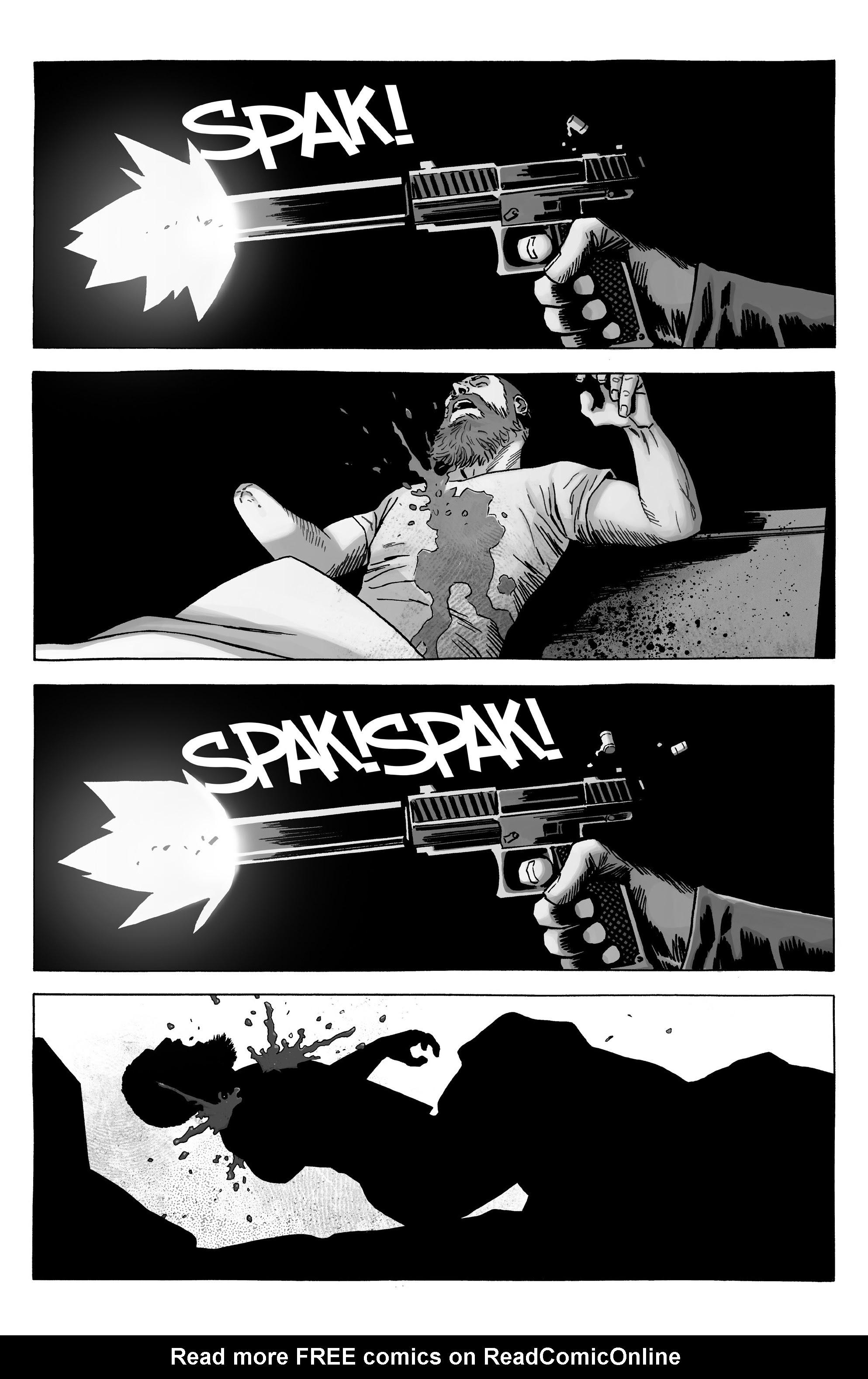 Vampirella Halloween Special 2006 Variant Cover Harris Comics CB8082