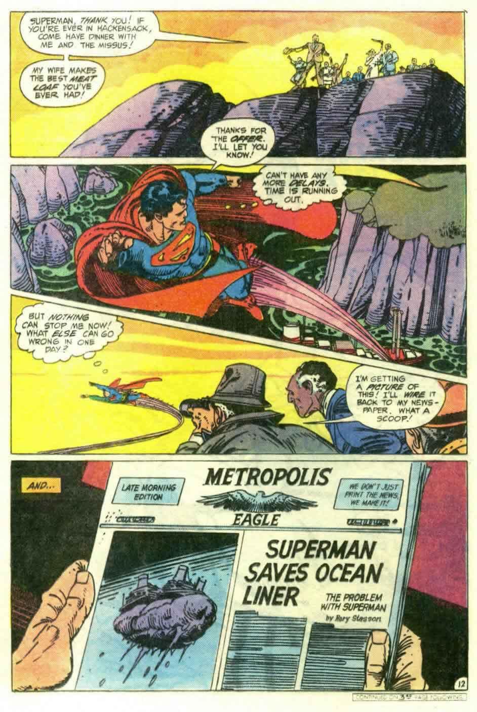 Action Comics (1938) 551 Page 12