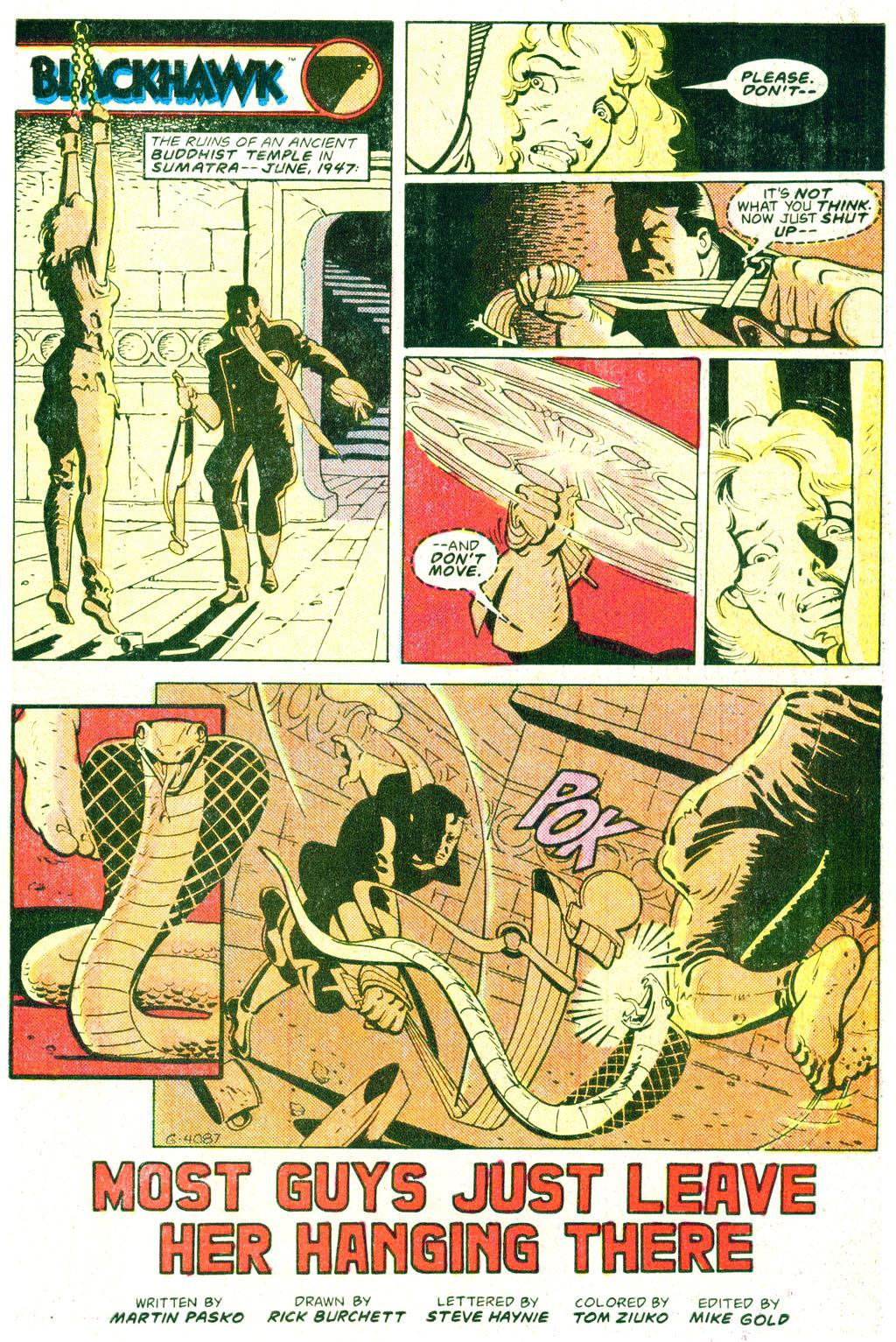 Action Comics (1938) 620 Page 35