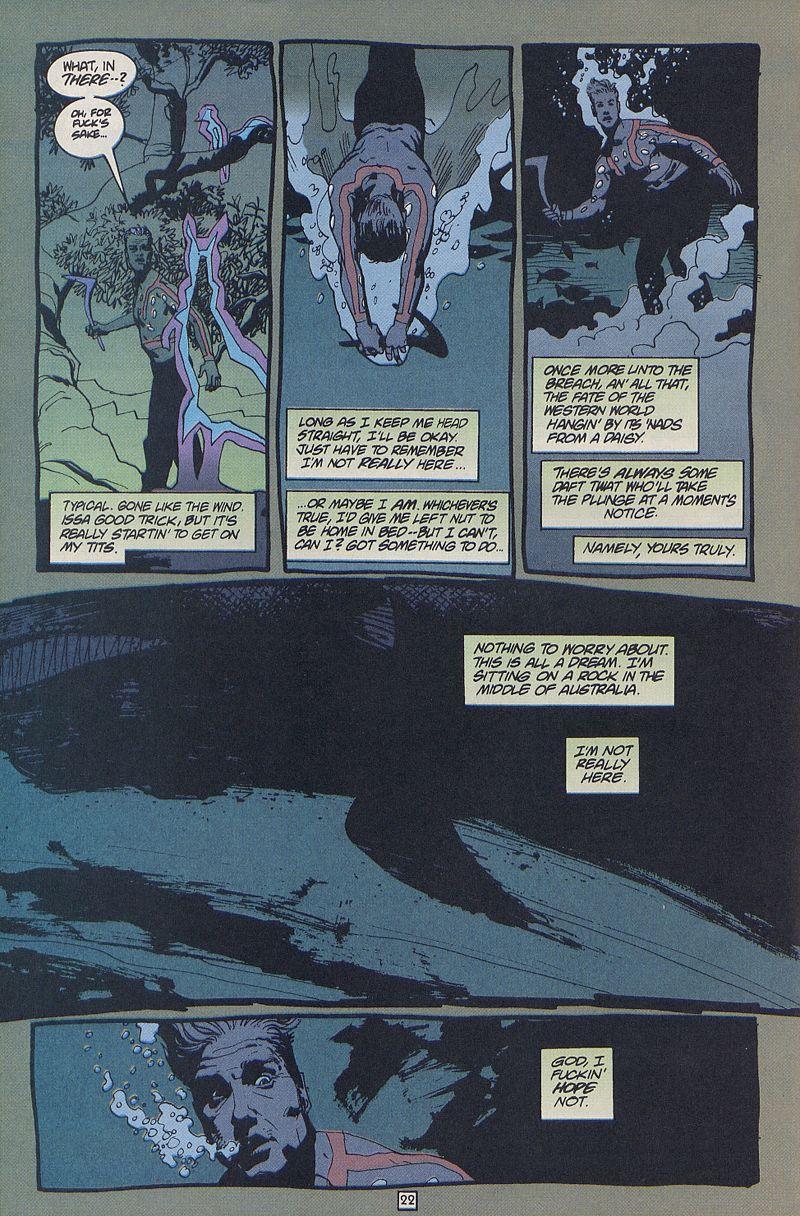 Read online Absolute Vertigo comic -  Issue #Absolute Vertigo Full - 24