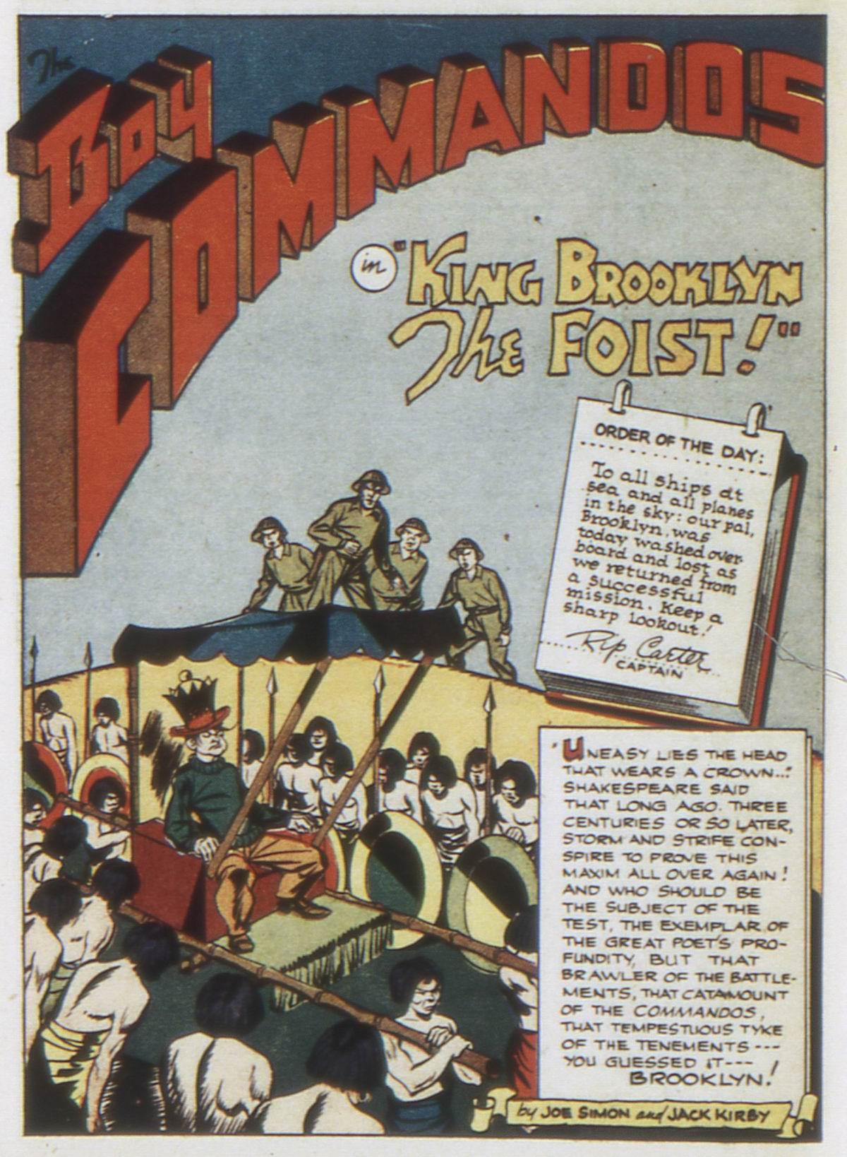 Read online Detective Comics (1937) comic -  Issue #87 - 46