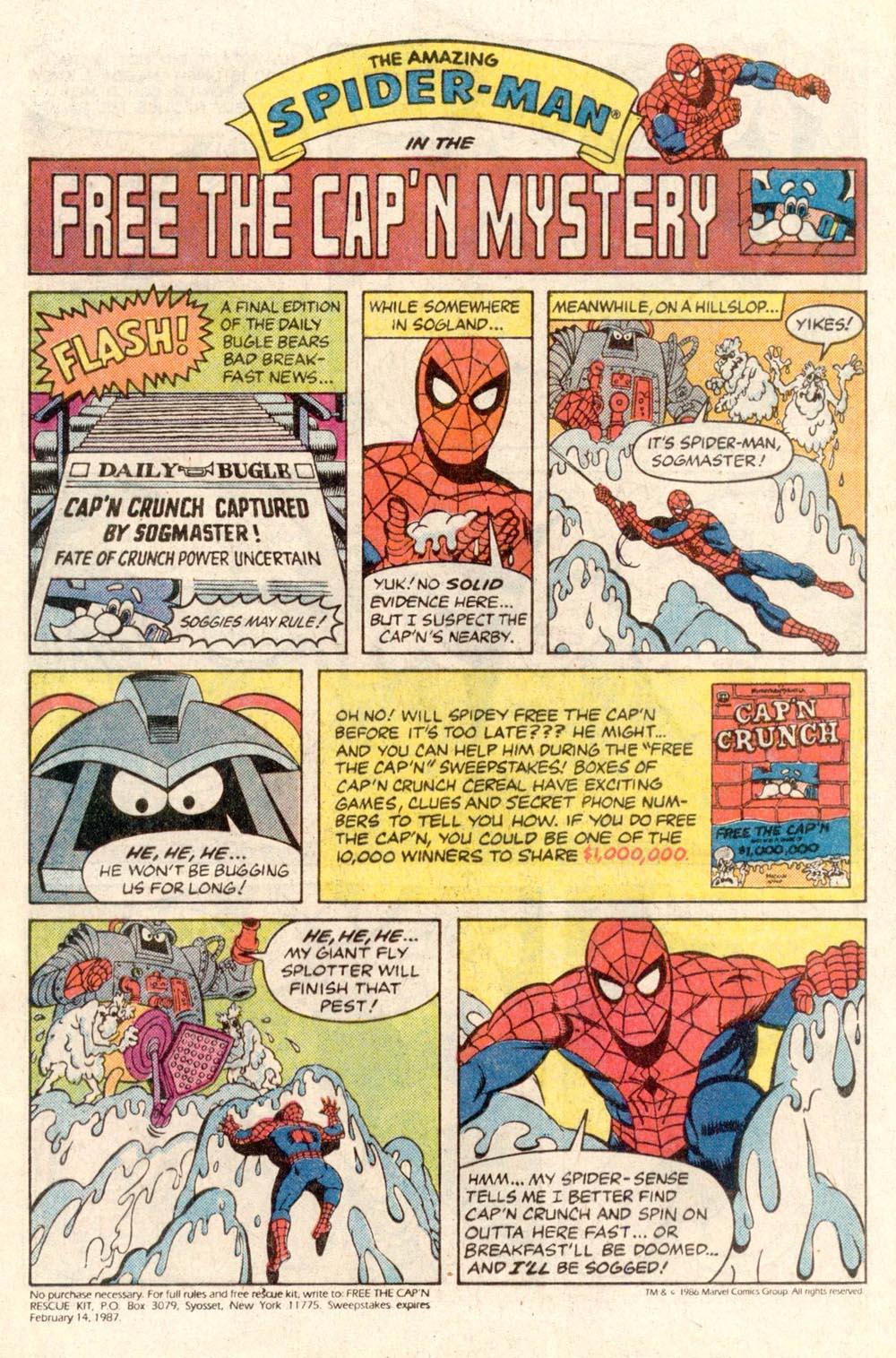 Read online Sergio Aragonés Groo the Wanderer comic -  Issue #26 - 8