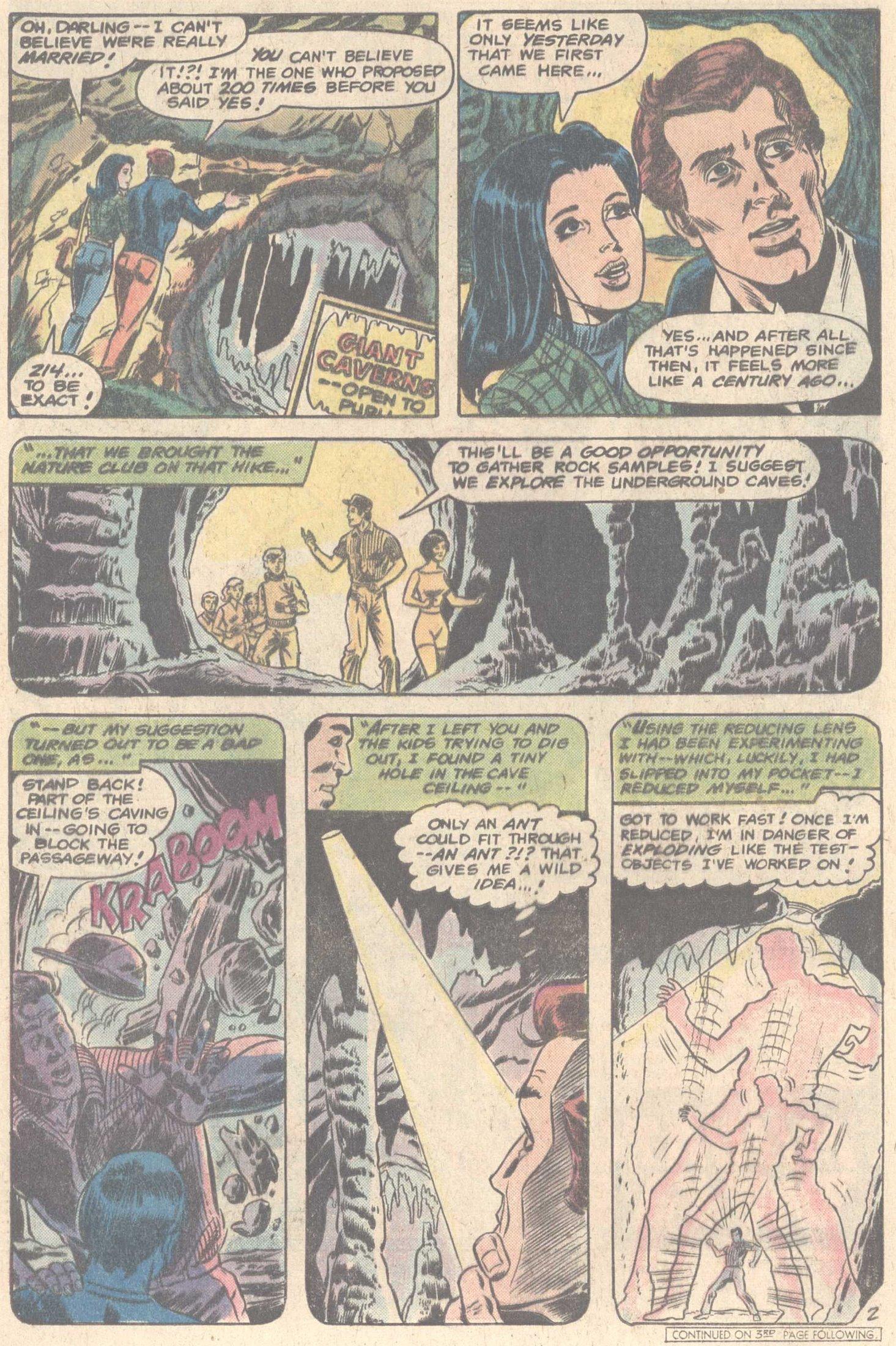 Action Comics (1938) 487 Page 26