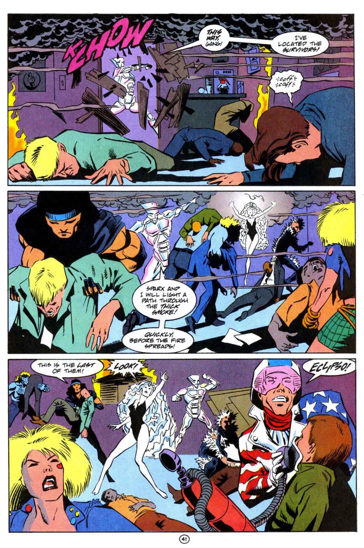 Eclipso _Annual 1 #1 - English 42