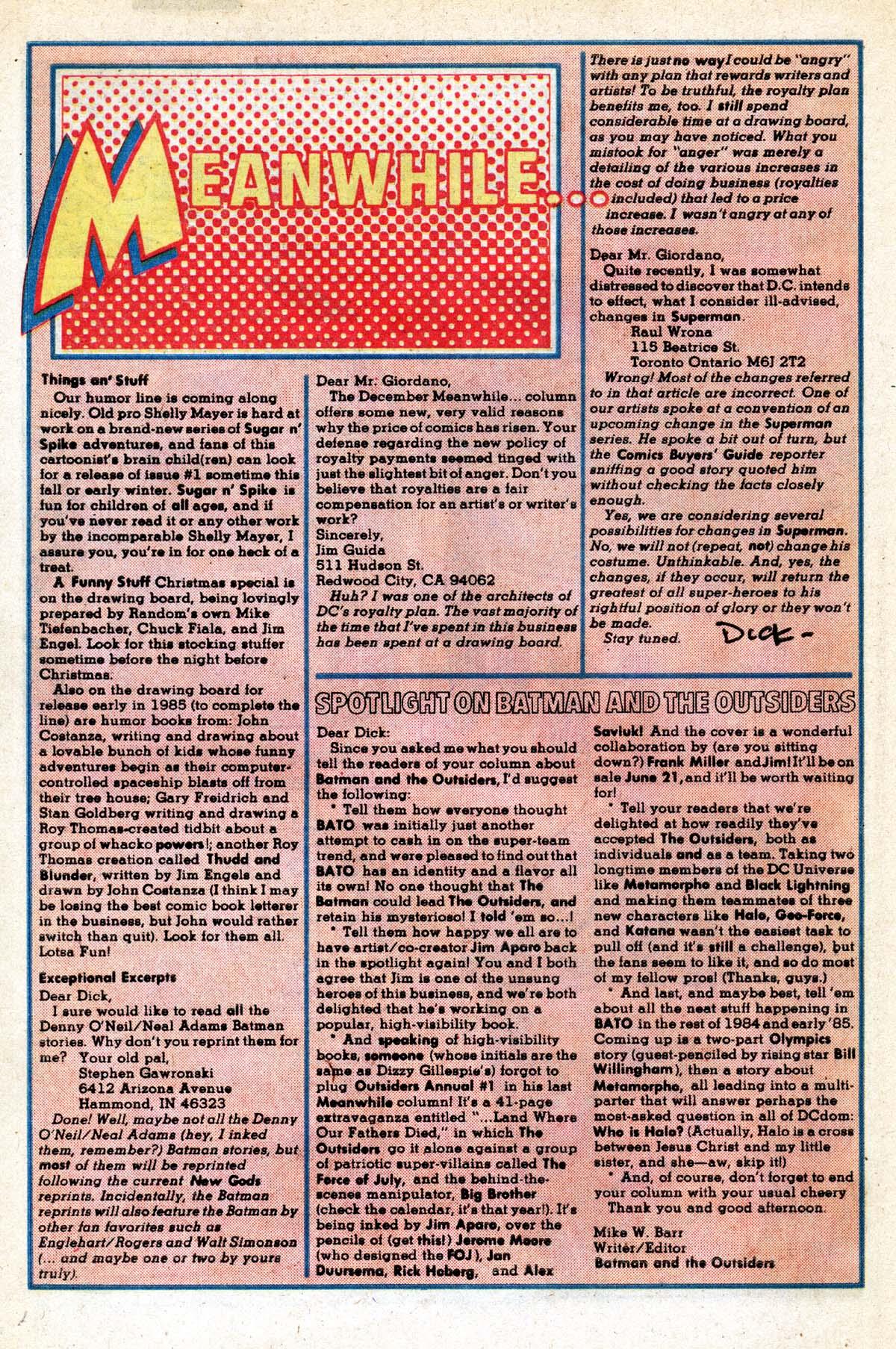 Read online Sgt. Rock comic -  Issue #391 - 27