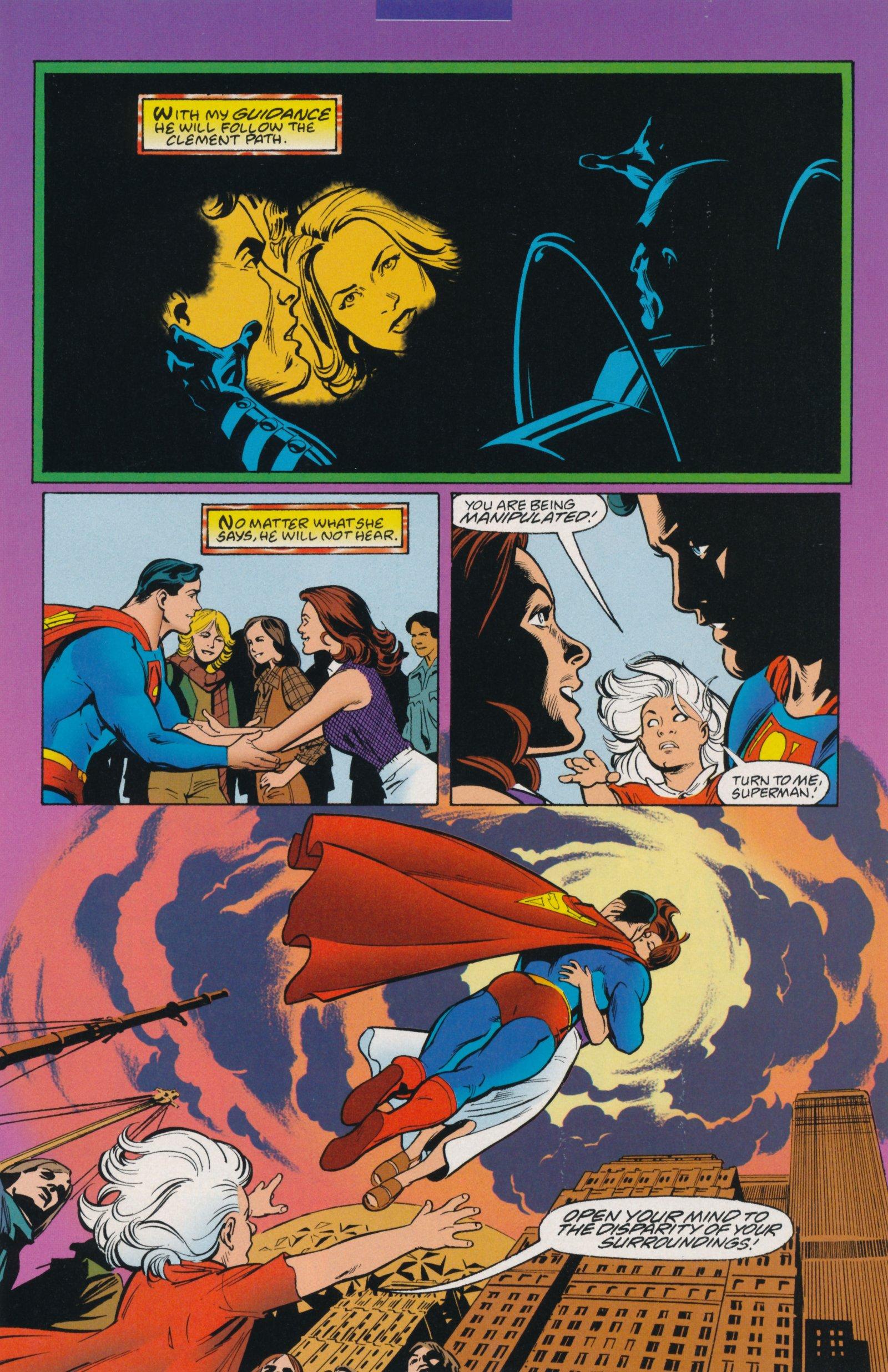 Action Comics (1938) 747 Page 27