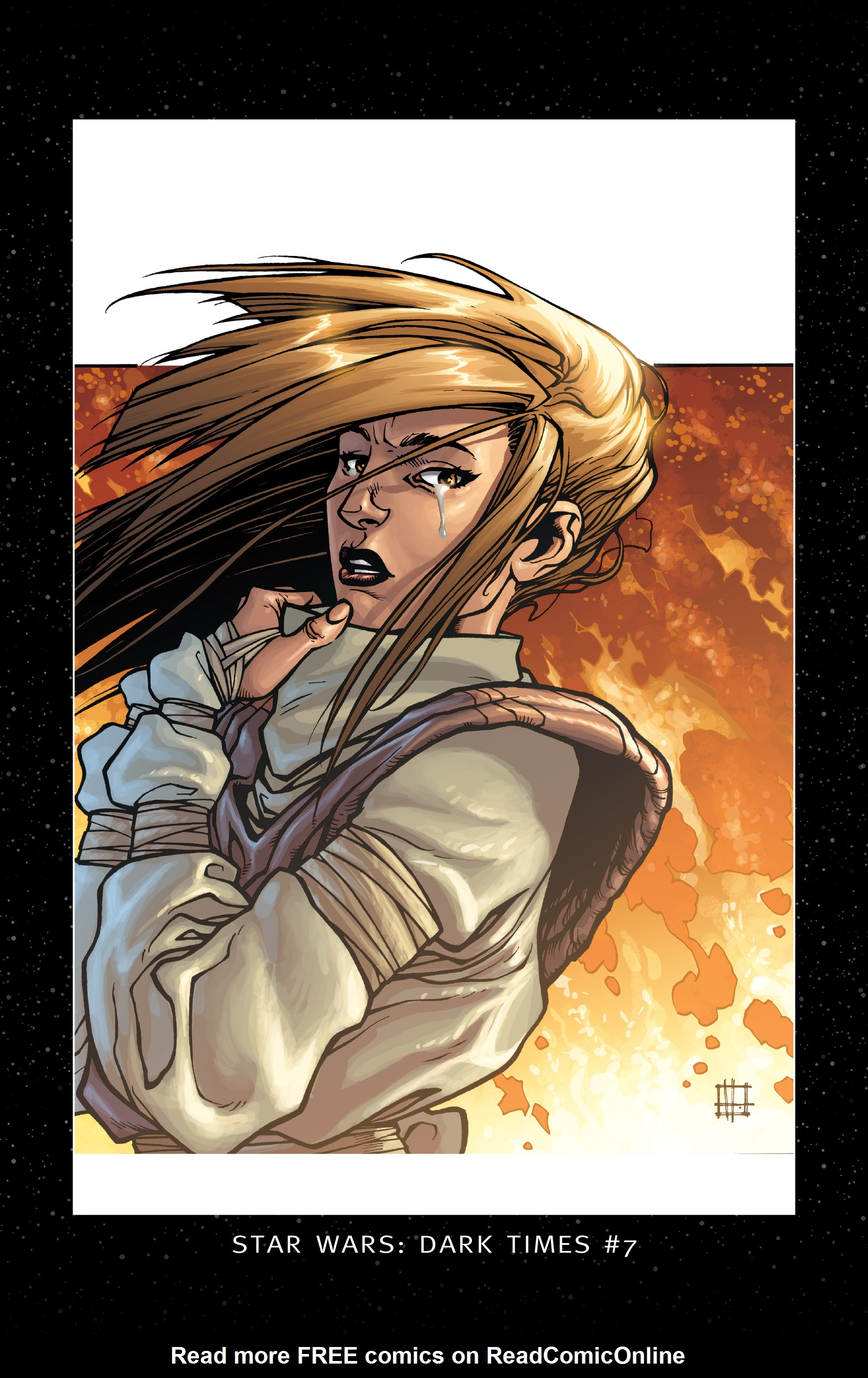 Read online Star Wars Omnibus comic -  Issue # Vol. 31 - 190