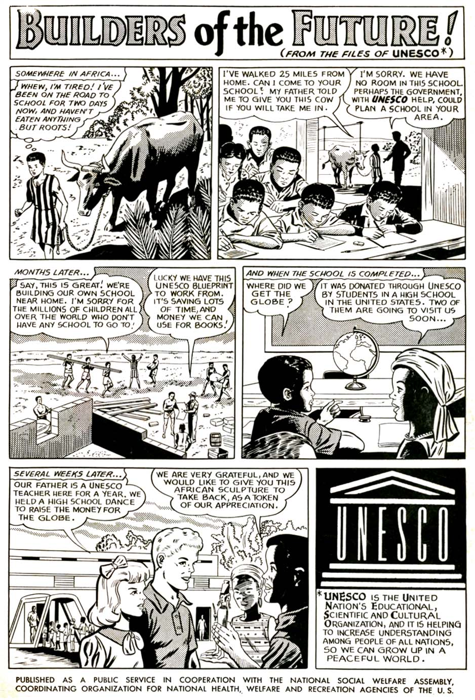 The Adventures of Bob Hope 96 Page 2