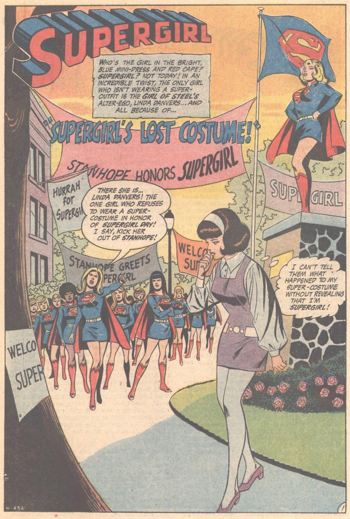 Read online Adventure Comics (1938) comic -  Issue #392 - 18