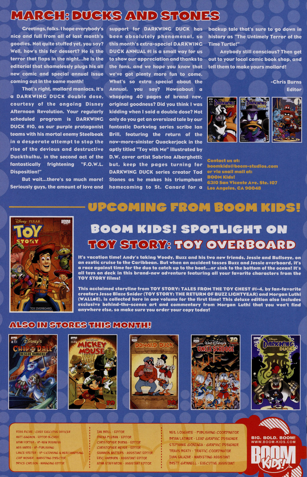 Read online Mickey Mouse (2011) comic -  Issue #306 - 26