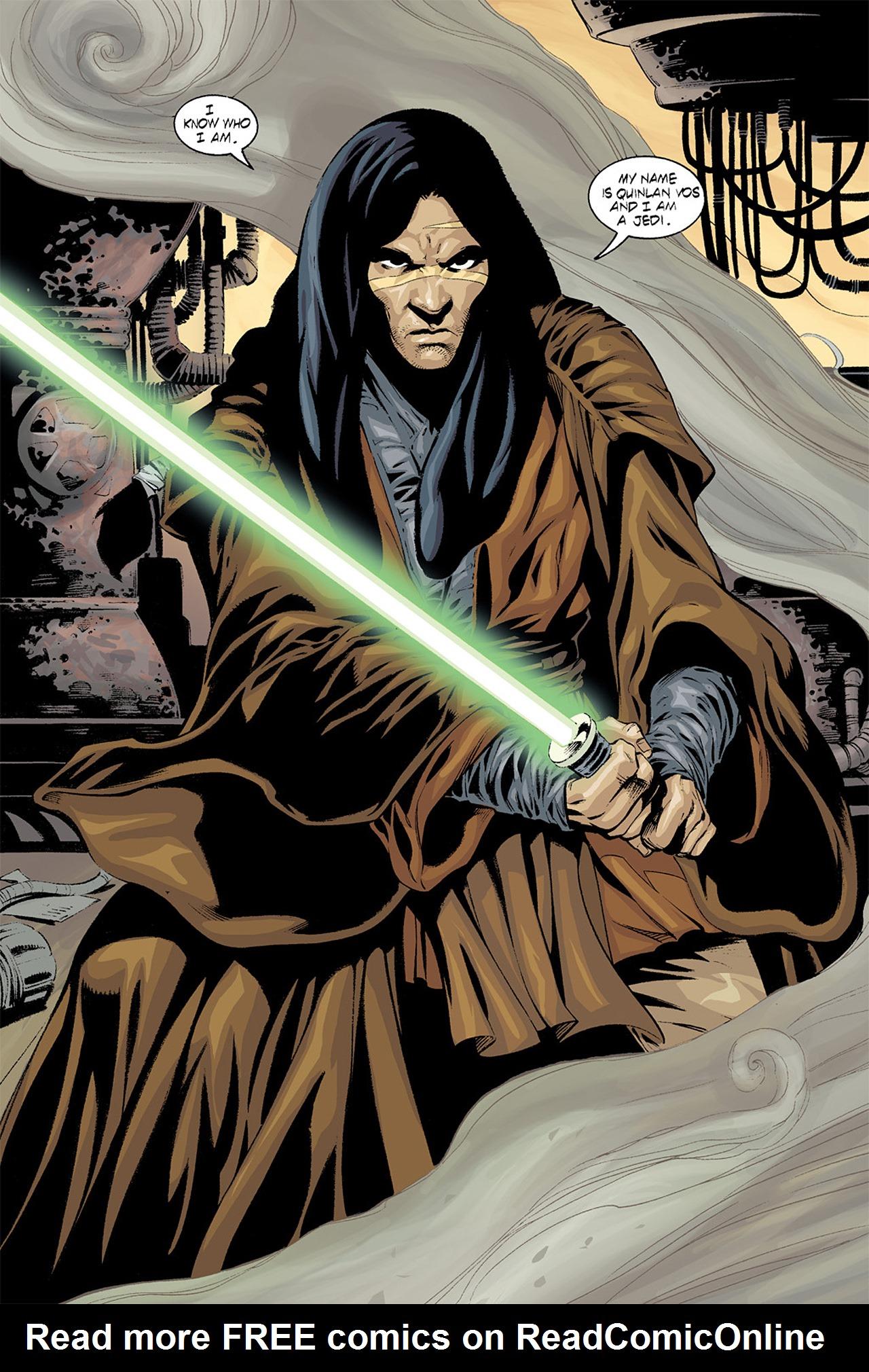 Read online Star Wars Omnibus comic -  Issue # Vol. 15 - 27