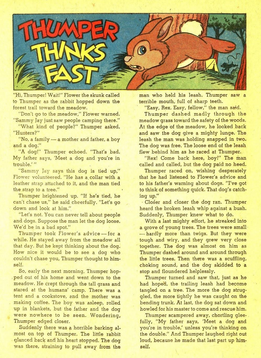 Scamp (1958) issue 15 - Page 17