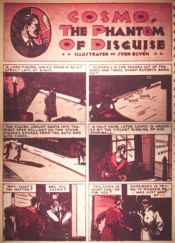 Detective Comics (1937) 23 Page 47