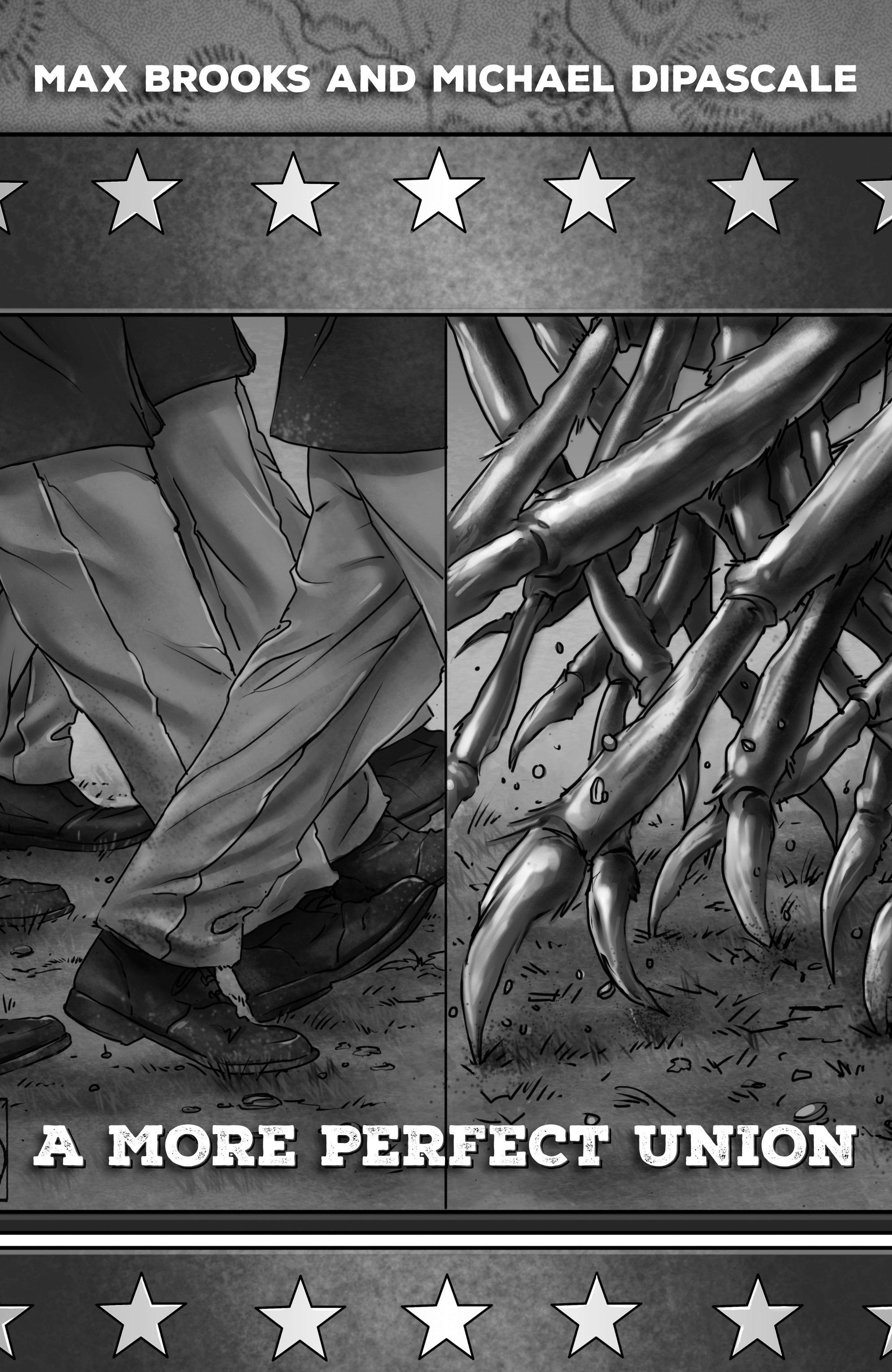 Read online Alan Moore's Cinema Purgatorio comic -  Issue #2 - 33