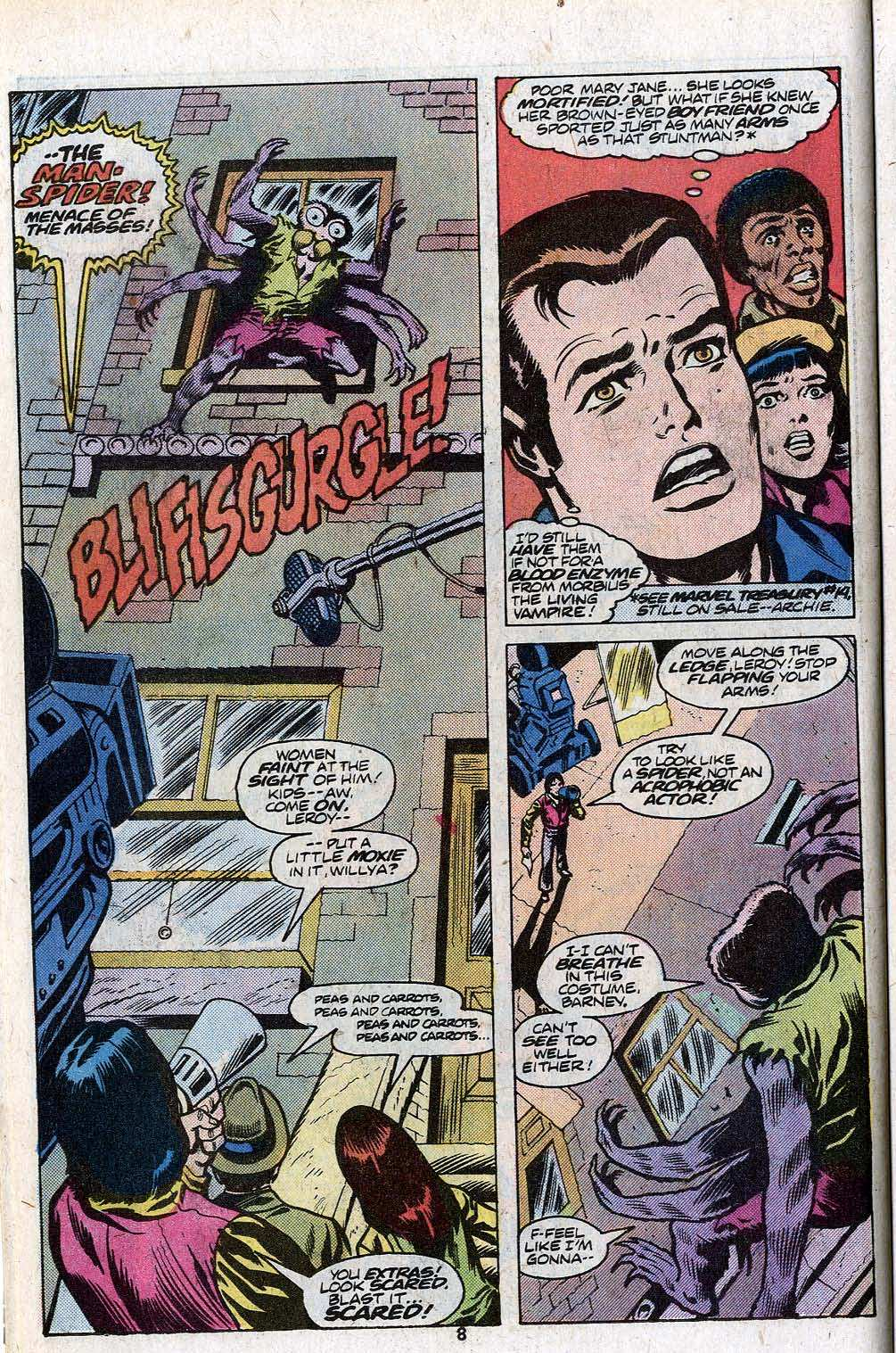 The Amazing Spider-Man (1963) _Annual_11 Page 9
