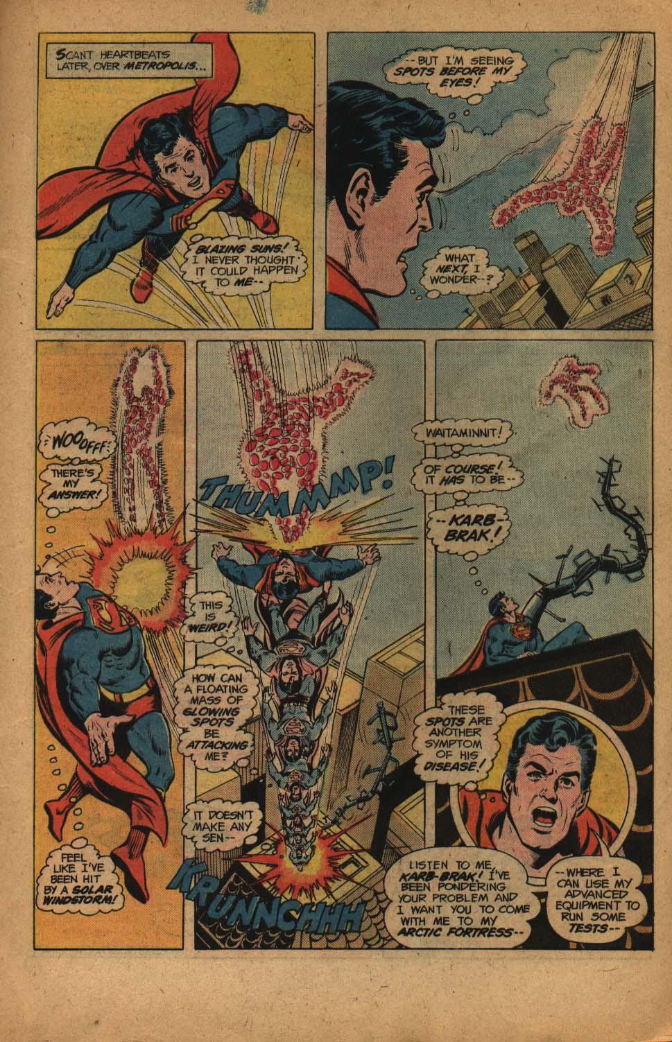 Action Comics (1938) 462 Page 14