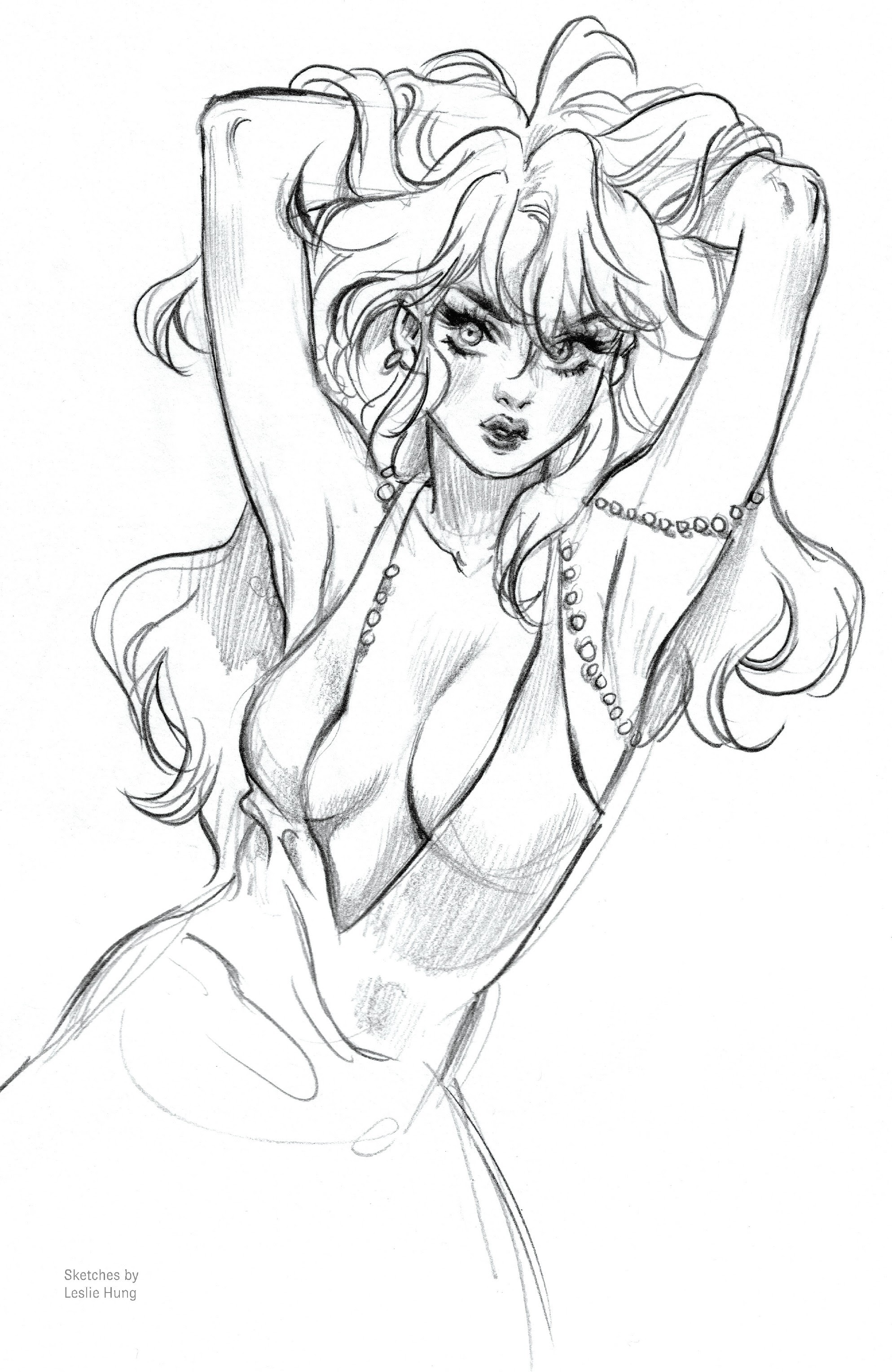 Snotgirl #13 #13 - English 27