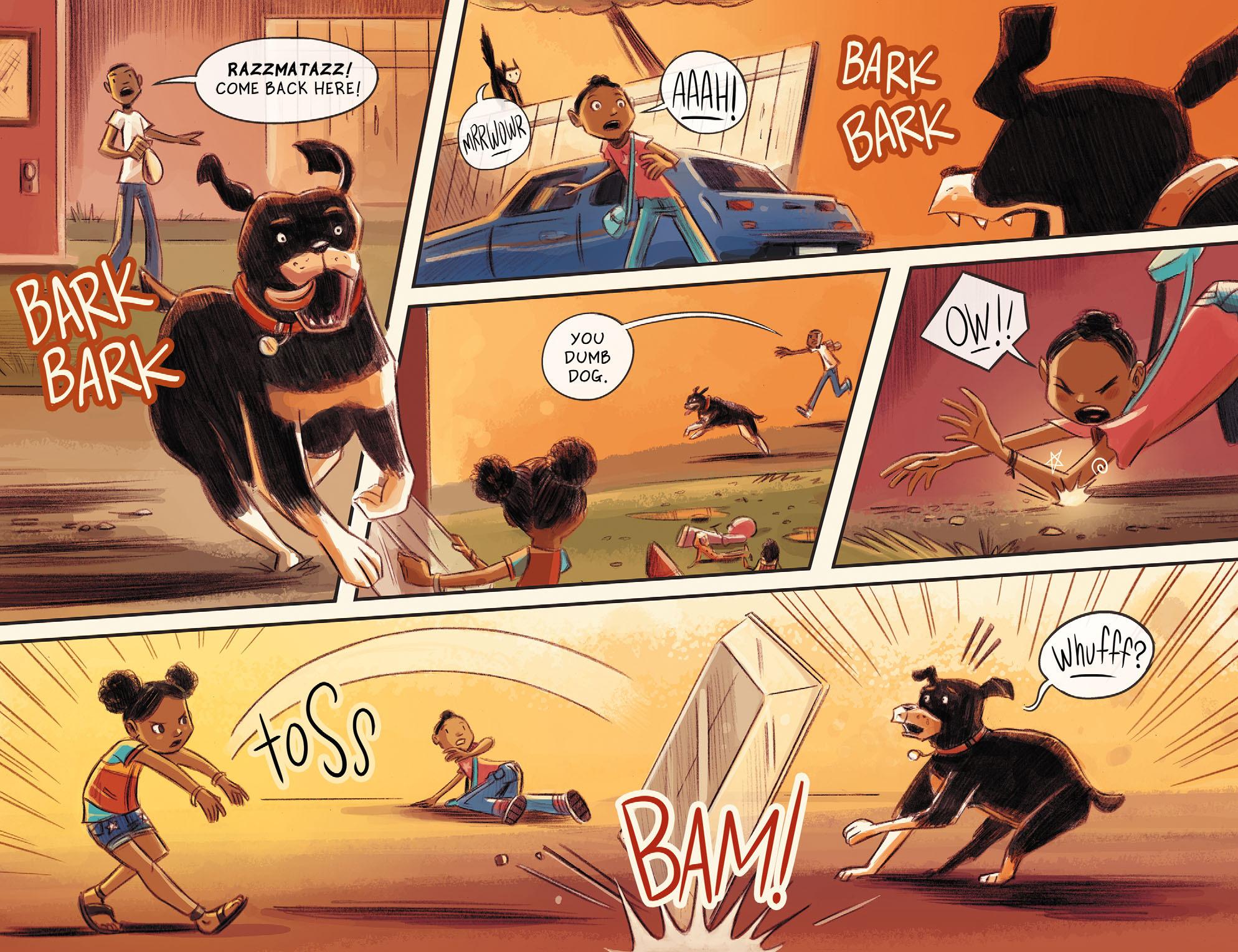 Read online Sensation Comics Featuring Wonder Woman comic -  Issue #22 - 19
