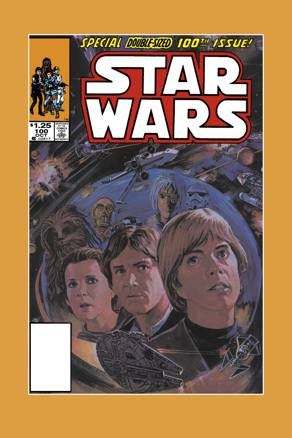 Read online Star Wars Omnibus comic -  Issue # Vol. 21.5 - 86