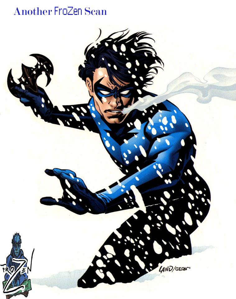 Read online Mek comic -  Issue #3 - 2