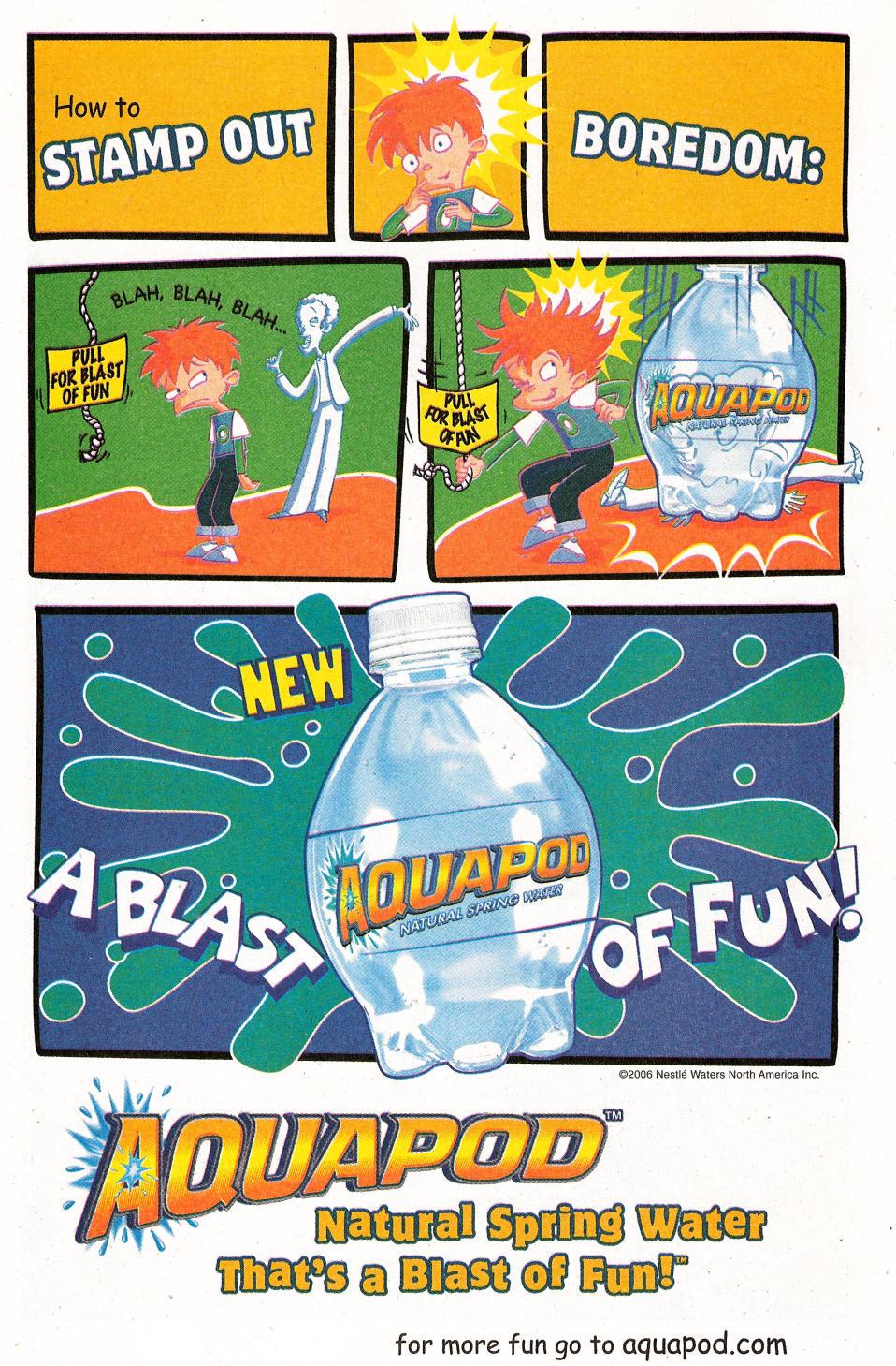 Read online Simpsons Comics Presents Bart Simpson comic -  Issue #31 - 9