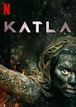 Katla - Katla