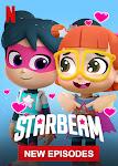 Siêu Anh Hùng Mầm Non Phần 2 - StarBeam Season 2