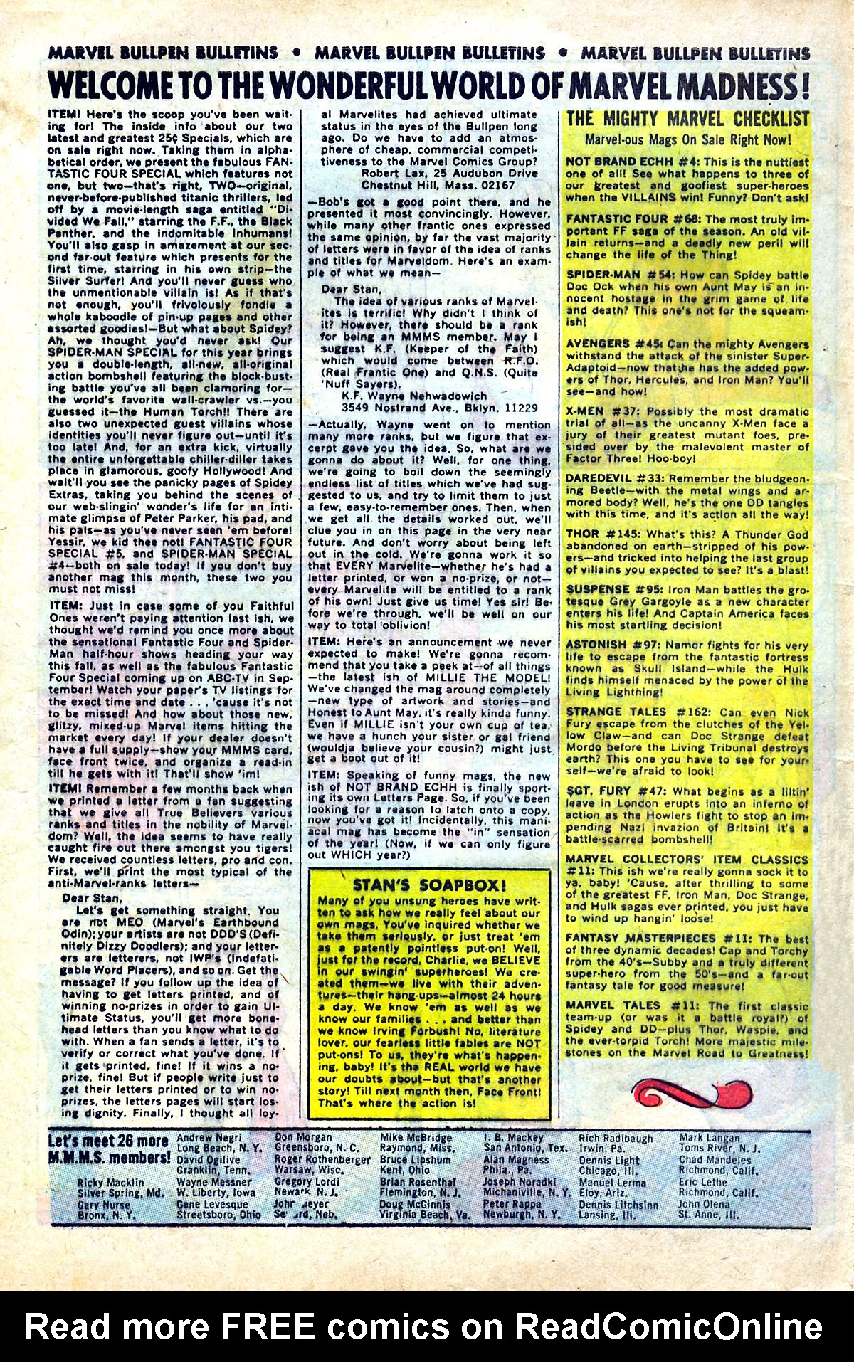 Read online Two-Gun Kid comic -  Issue #90 - 31