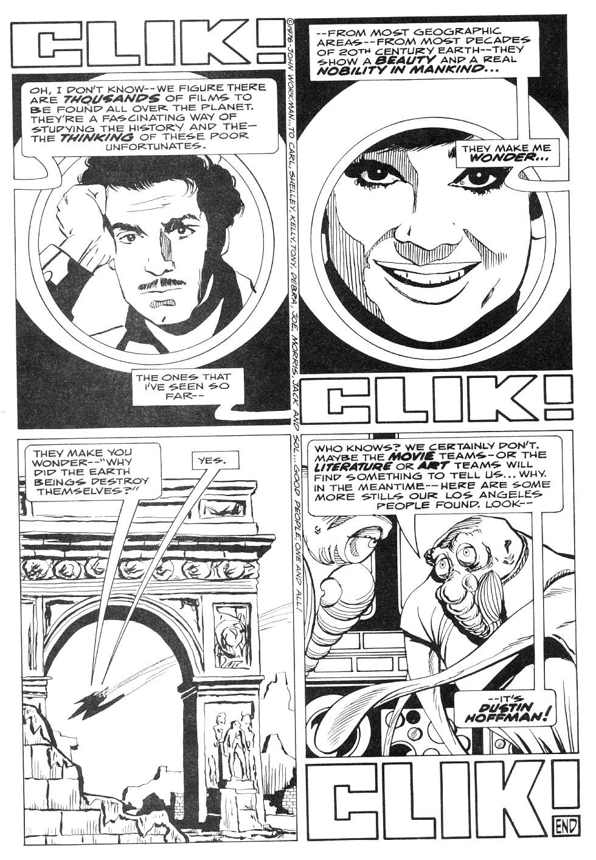 Read online Star*Reach comic -  Issue #4 - 49
