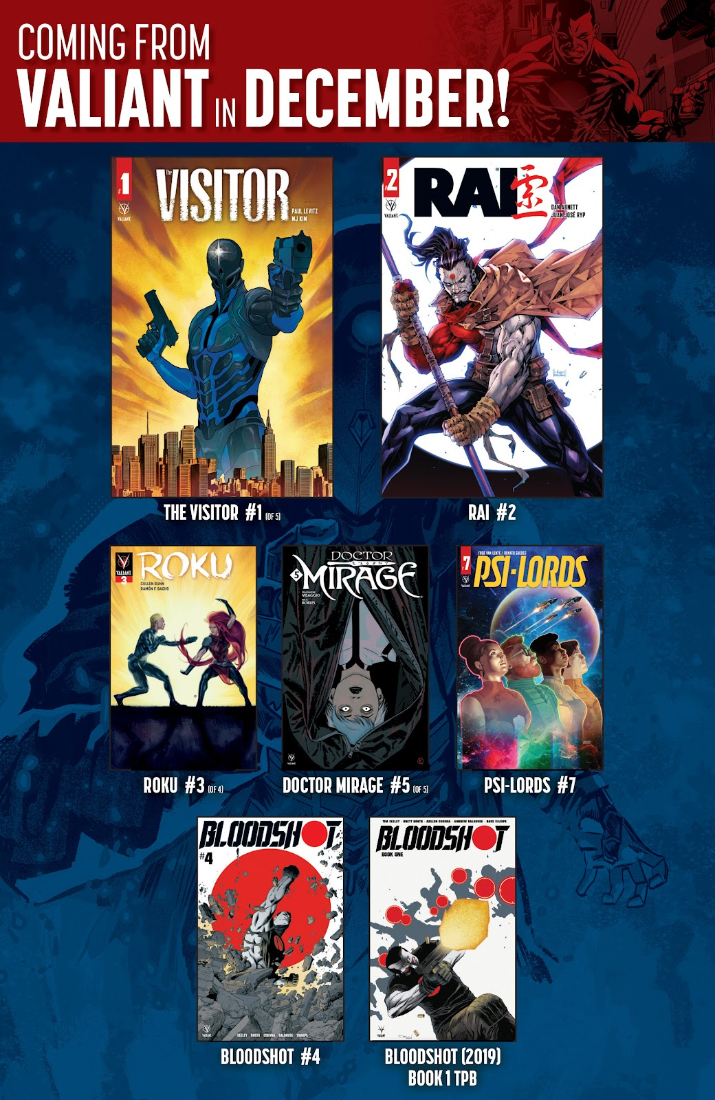 Read online Roku comic -  Issue #2 - 30