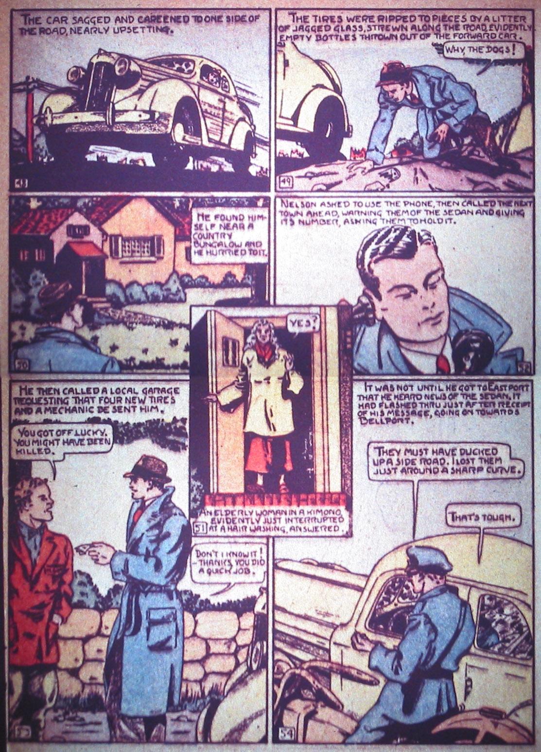 Detective Comics (1937) 2 Page 61