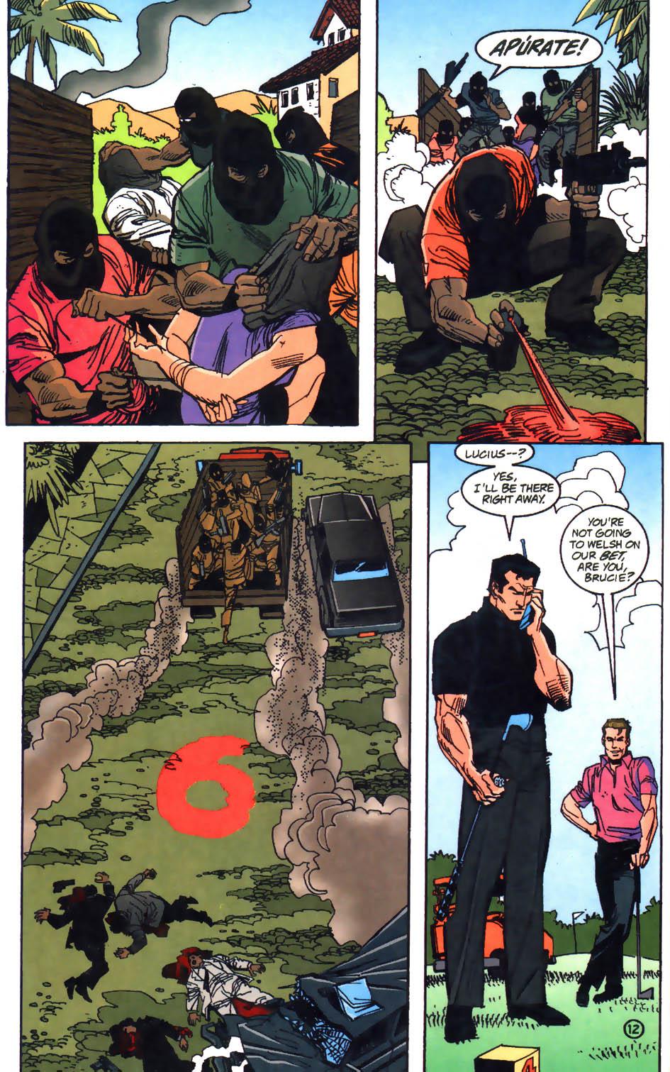 Detective Comics (1937) _Annual_10 Page 11