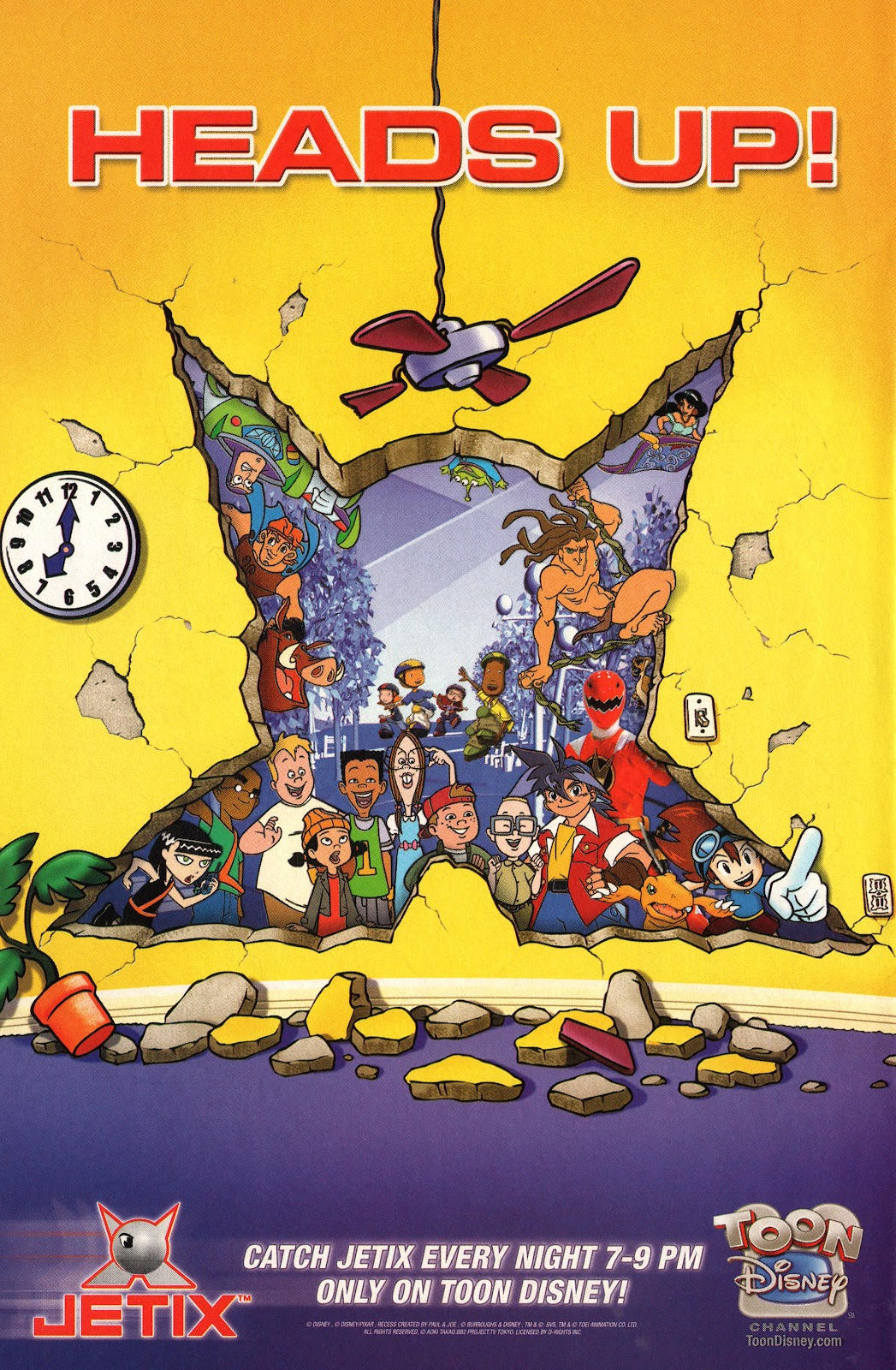 Read online Scooby-Doo (1997) comic -  Issue #85 - 2