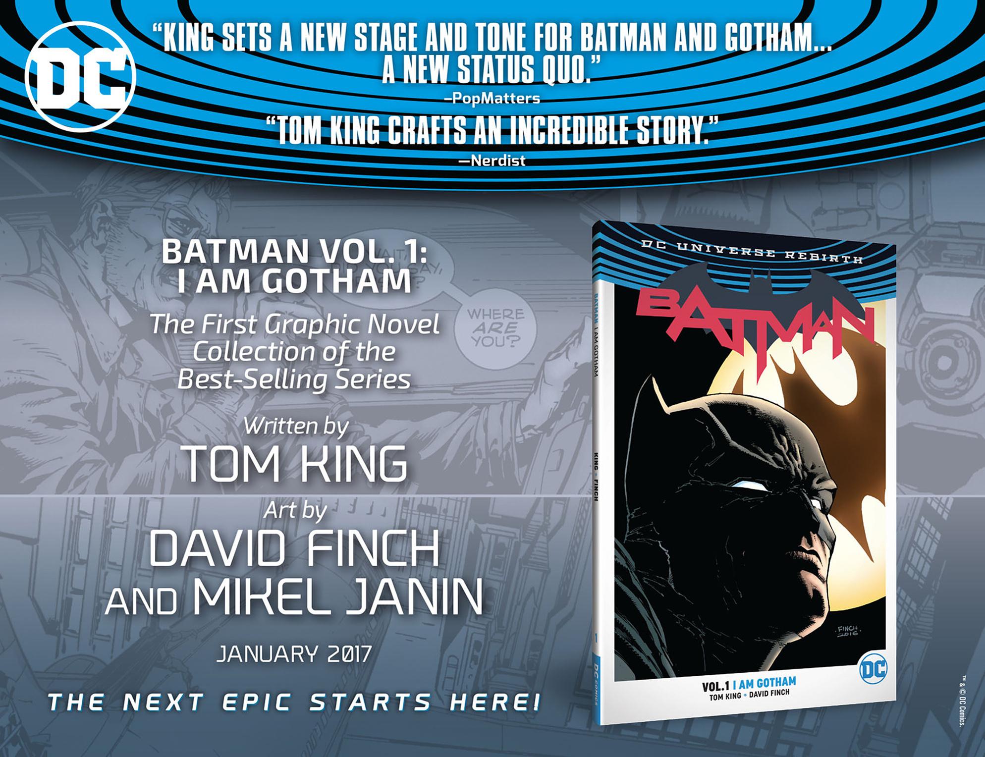 Read online Injustice: Ground Zero comic -  Issue #9 - 24