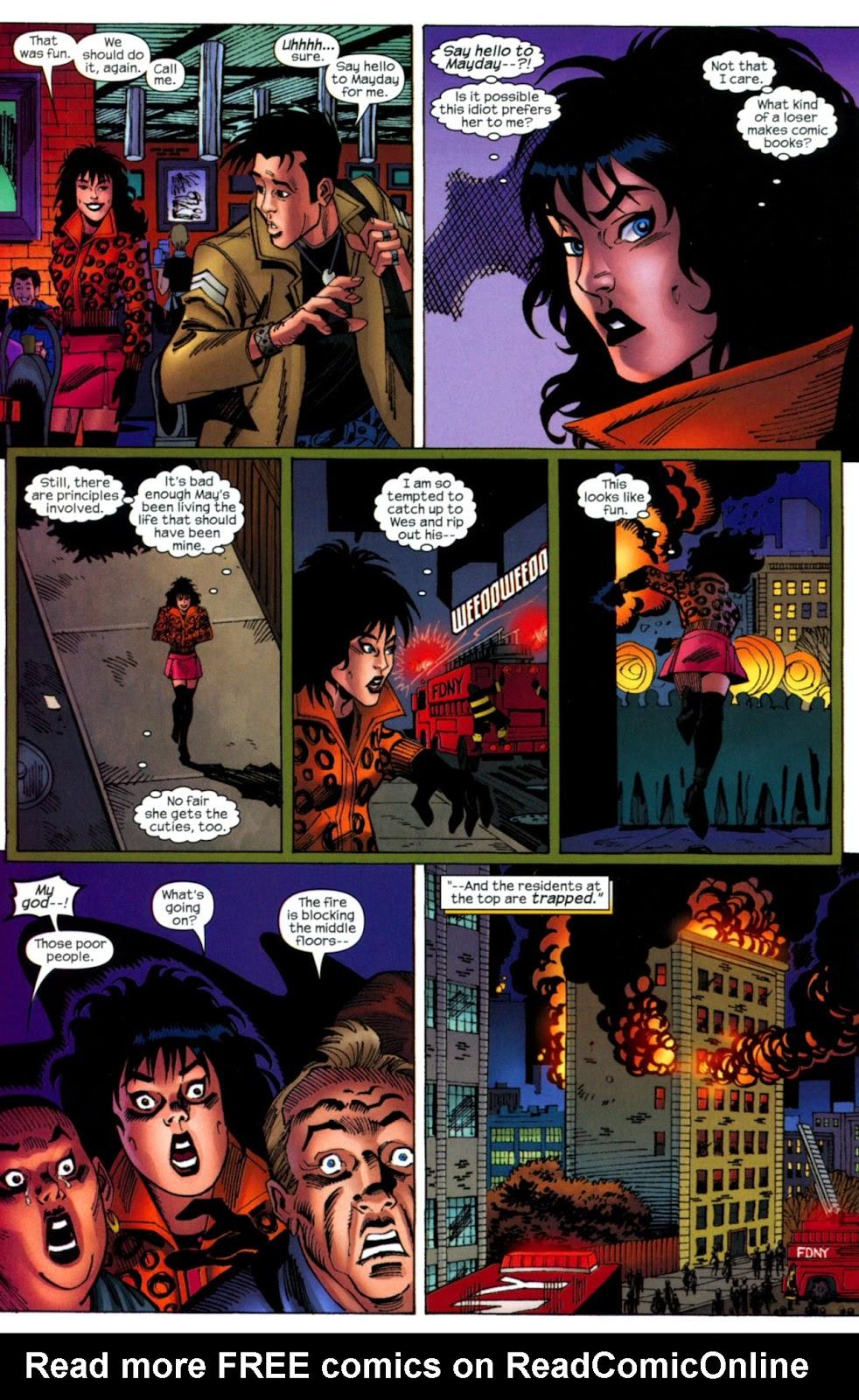 Amazing Spider-Man Family Issue #7 #7 - English 33