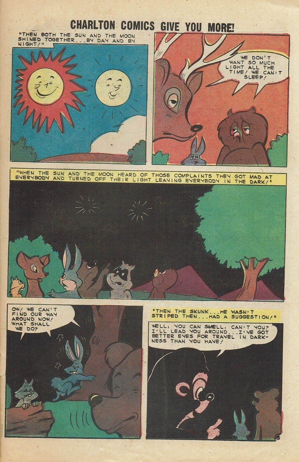 Atomic Mouse issue 33 - Page 23