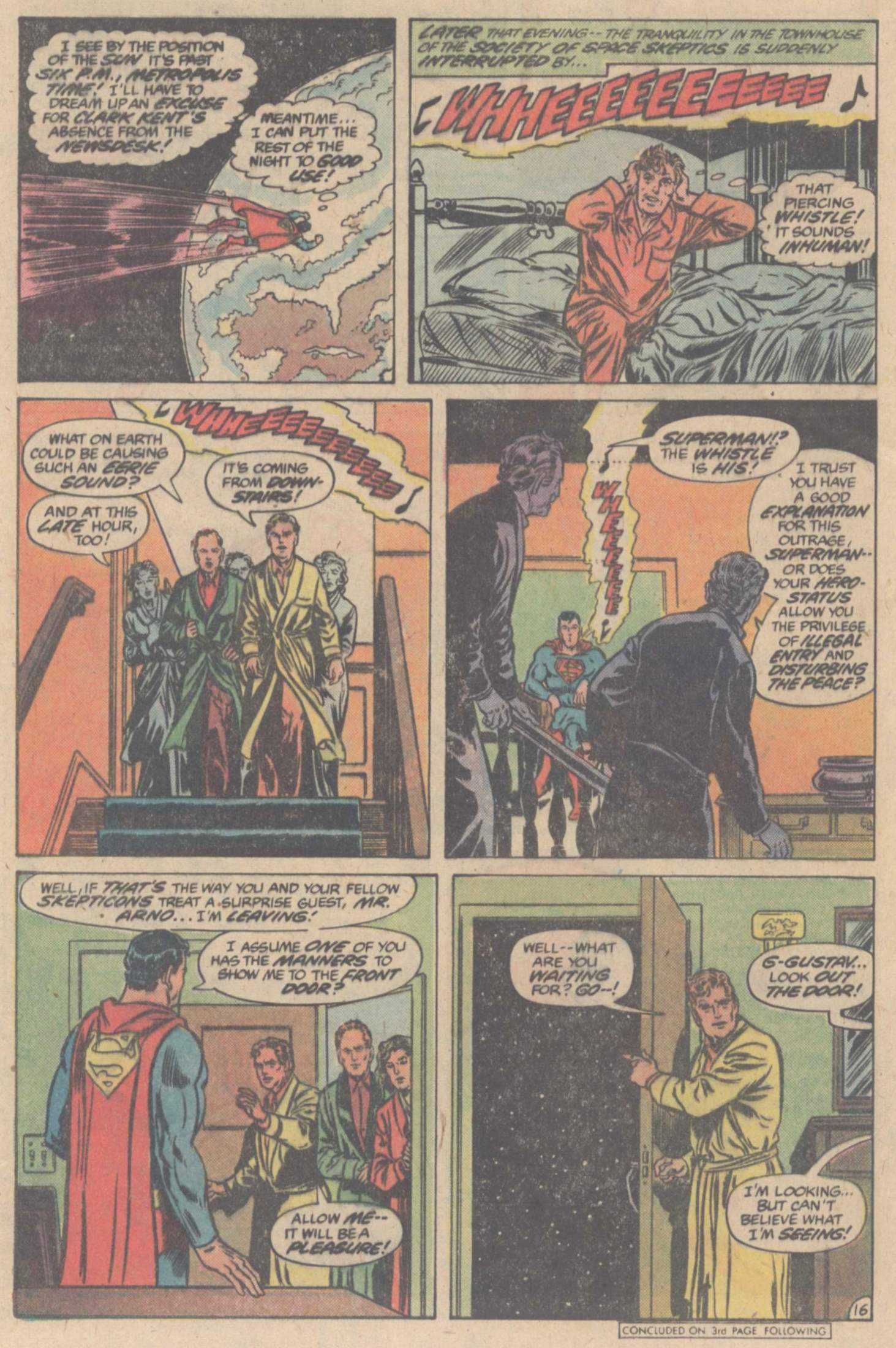 Read online Action Comics (1938) comic -  Issue #509 - 60