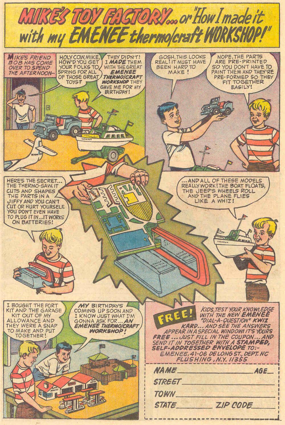 Action Comics (1938) 344 Page 13