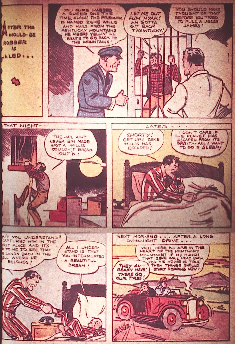 Detective Comics (1937) 8 Page 54