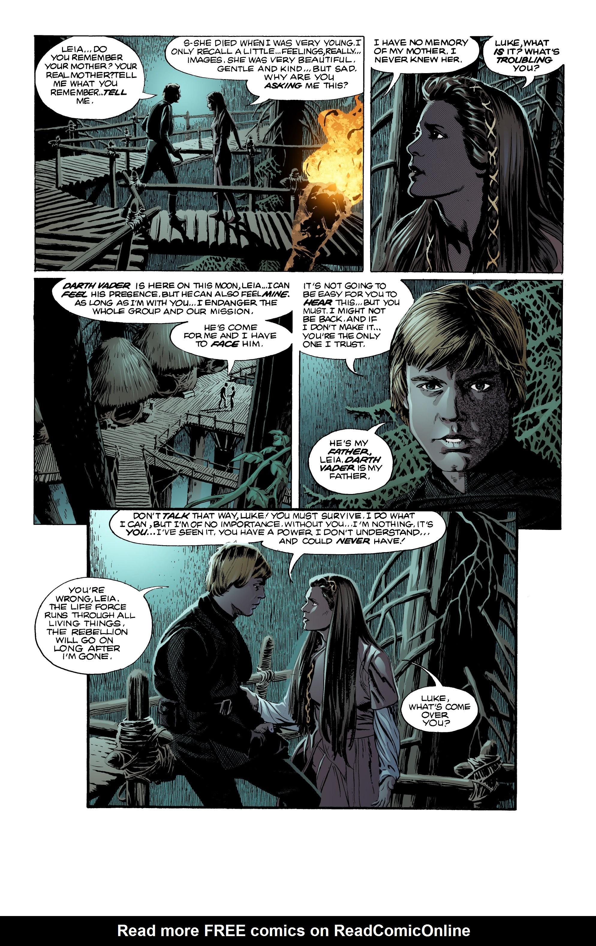 Issue #_TPB #5 - English 69
